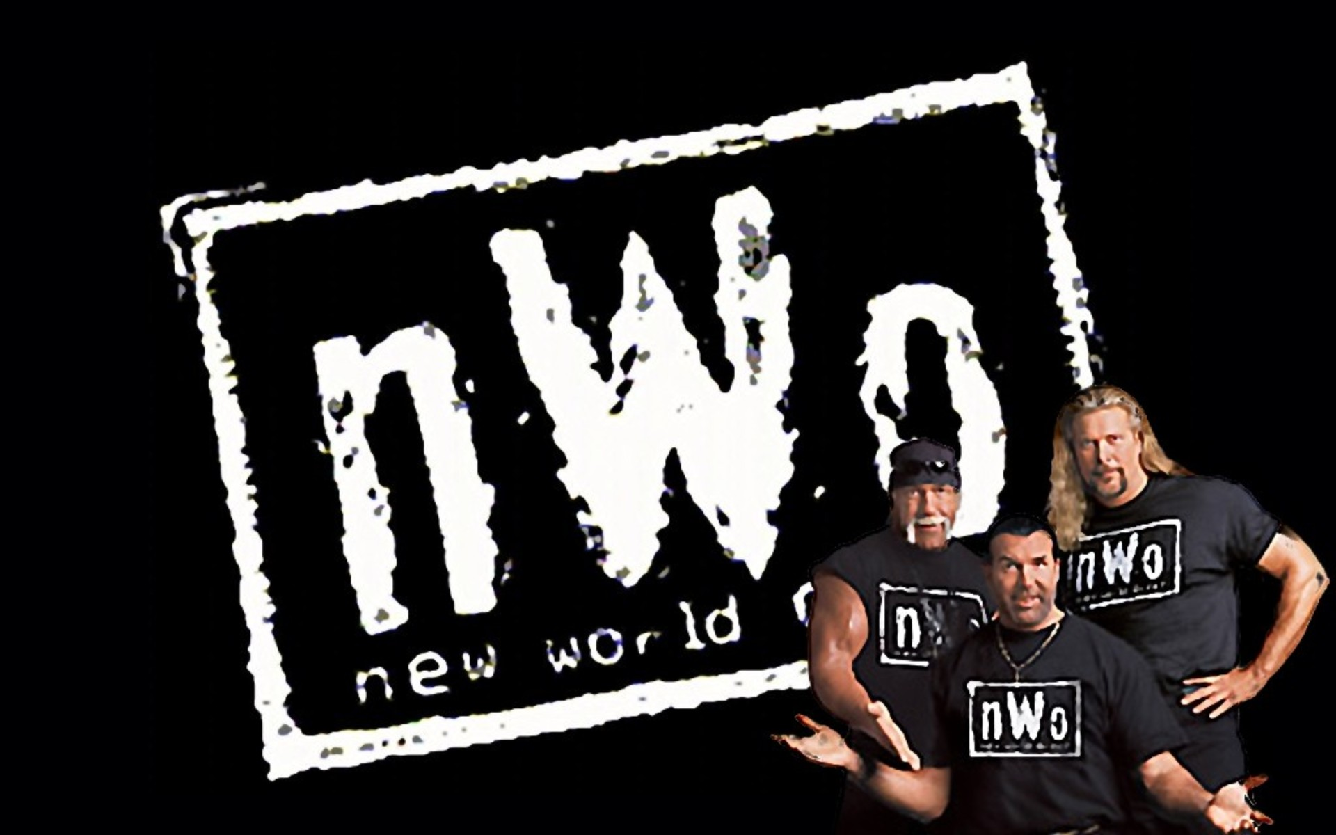 1920x1200 - Wcw Wallpapers 6