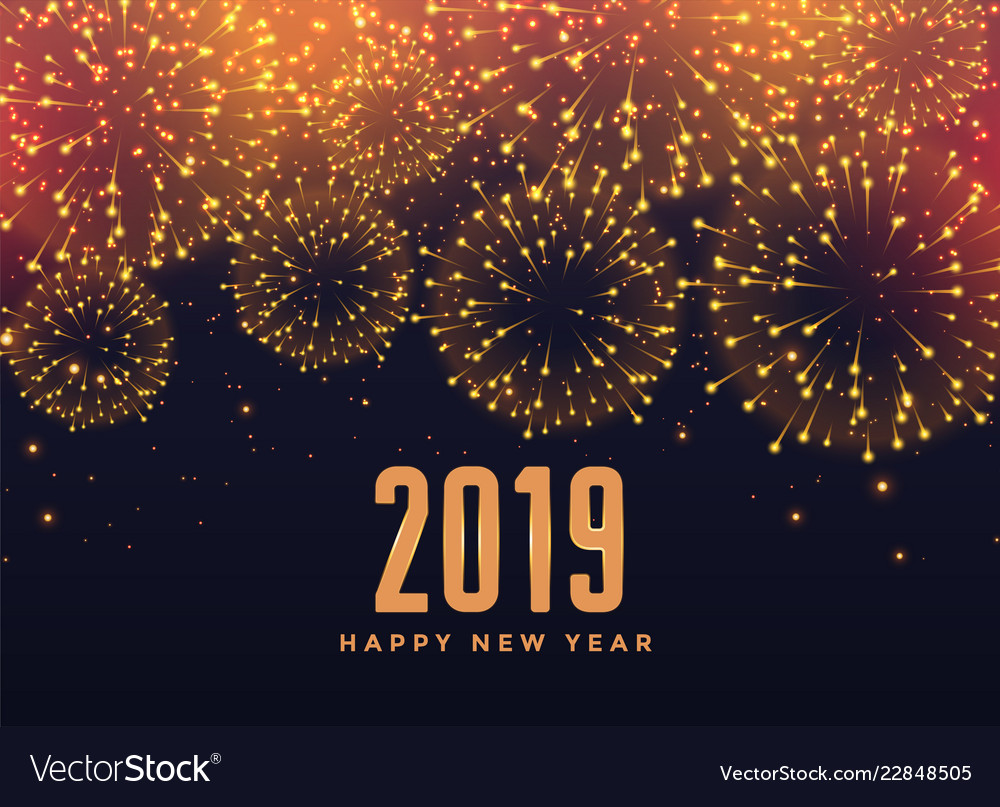 1000x807 - Happy New Year Backgrounds 39