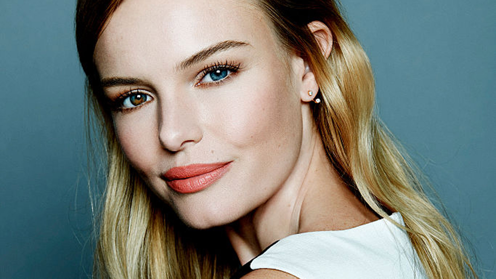 1920x1080 - Kate Bosworth Wallpapers 14