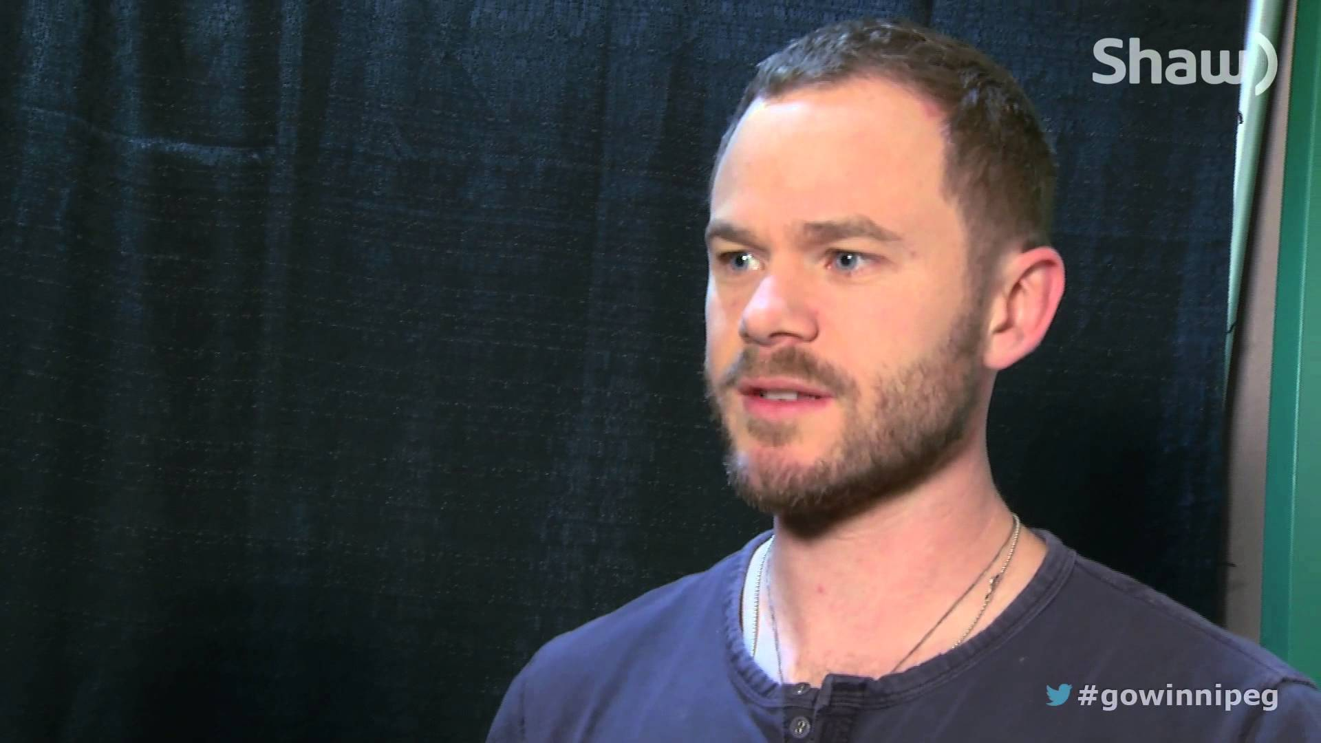 1920x1080 - Shawn Ashmore Wallpapers 15