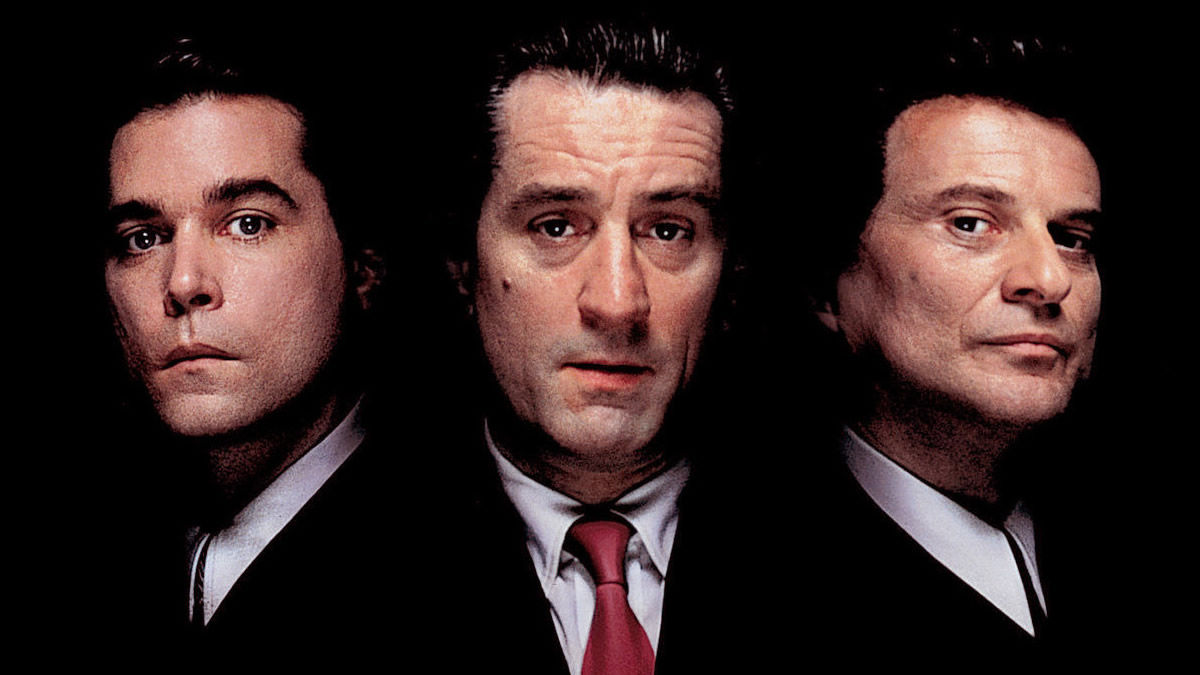 1200x675 - Goodfellas Wallpapers 8