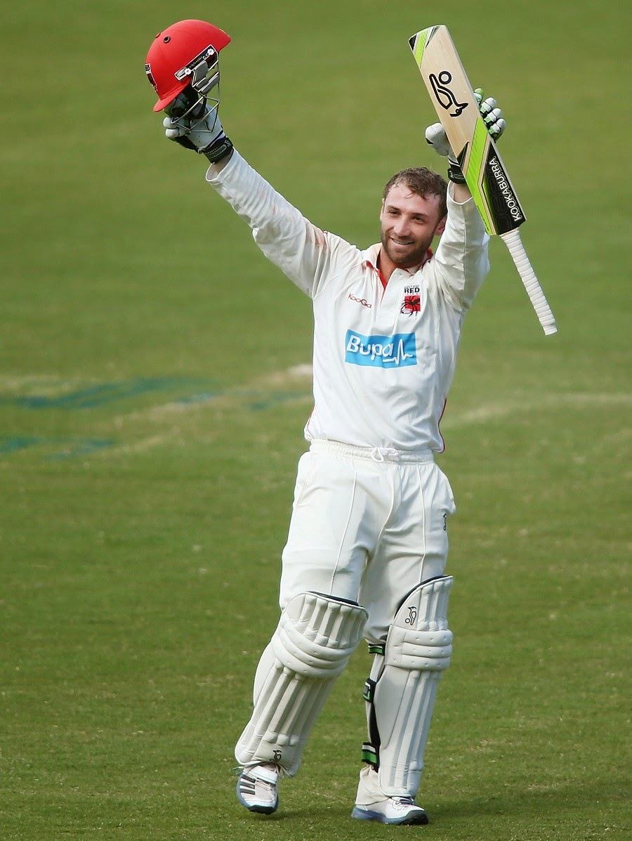 900x1197 - Phillip Hughes Wallpapers 3