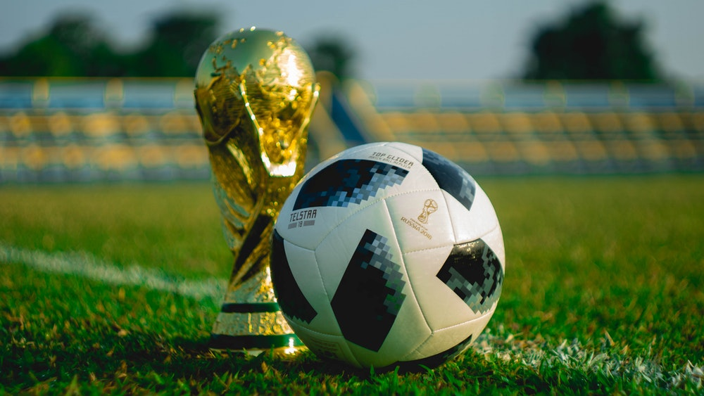 1000x563 - Soccer Wallpapers 9