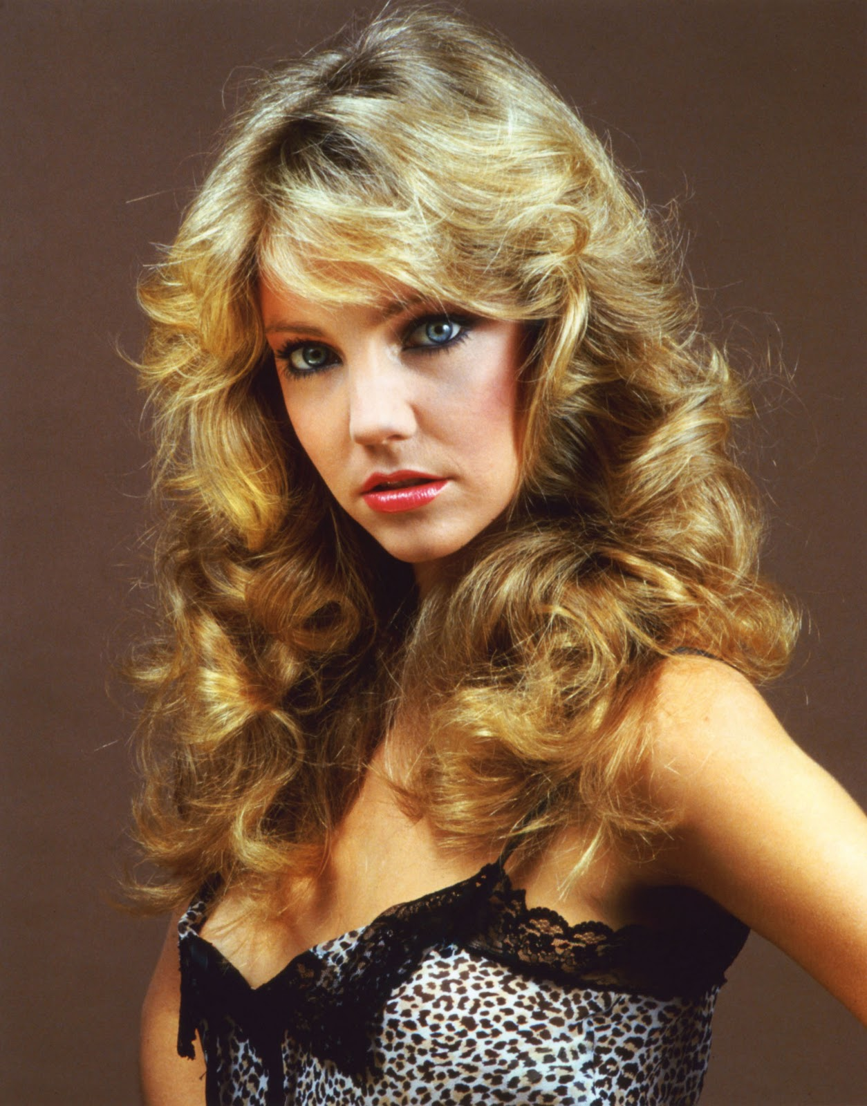 1254x1600 - Heather Locklear Wallpapers 26