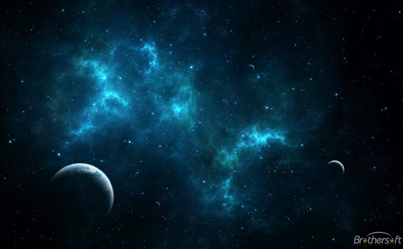 1382x856 - Space Wallpaper and Screensavers 15