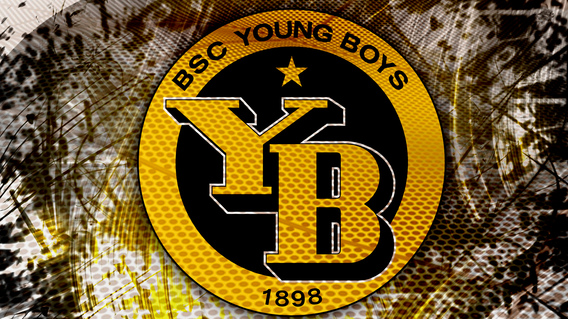 1920x1080 - BSC Young Boys Wallpapers 3