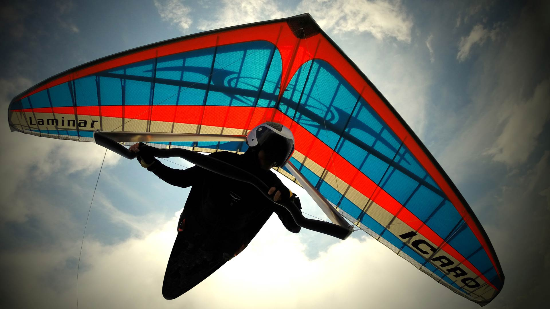 1920x1080 - Hang Gliding Wallpapers 17