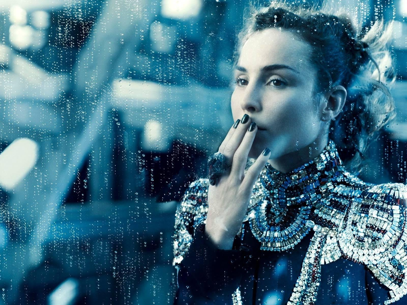 1600x1200 - Noomi Rapace Wallpapers 21