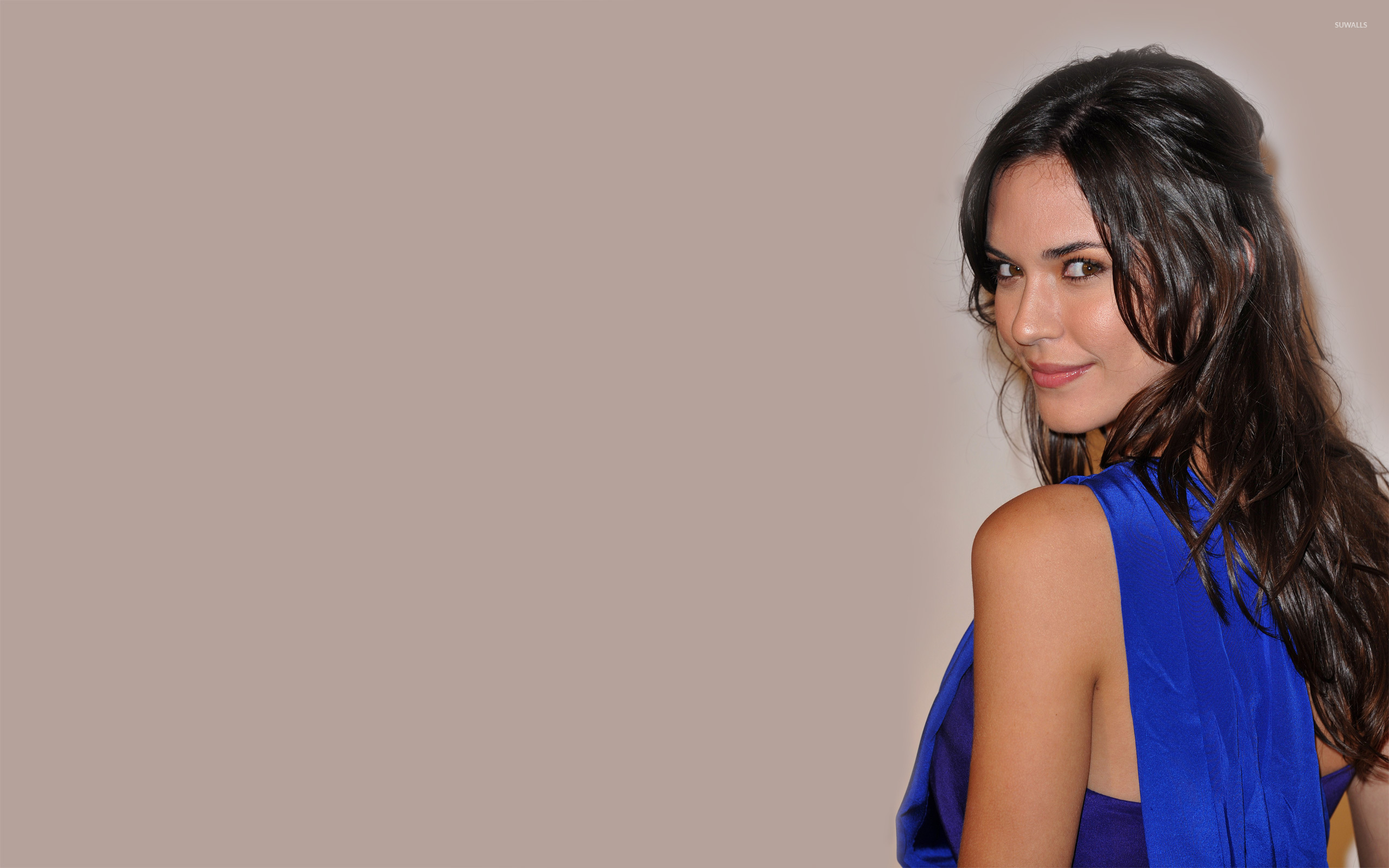 2560x1600 - Odette Annable Wallpapers 28