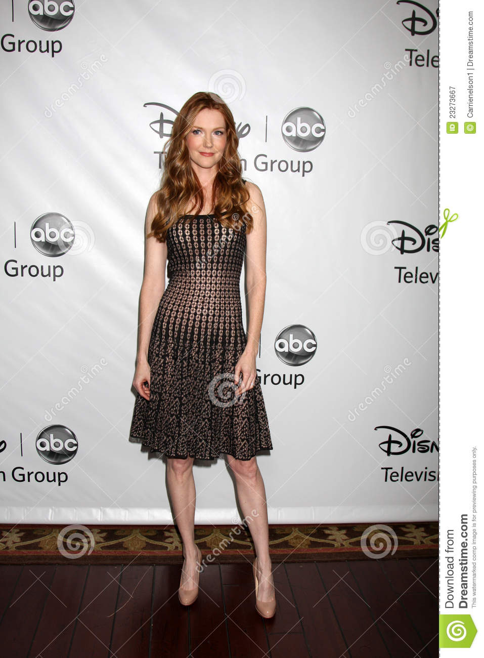957x1300 - Darby Stanchfield Wallpapers 2