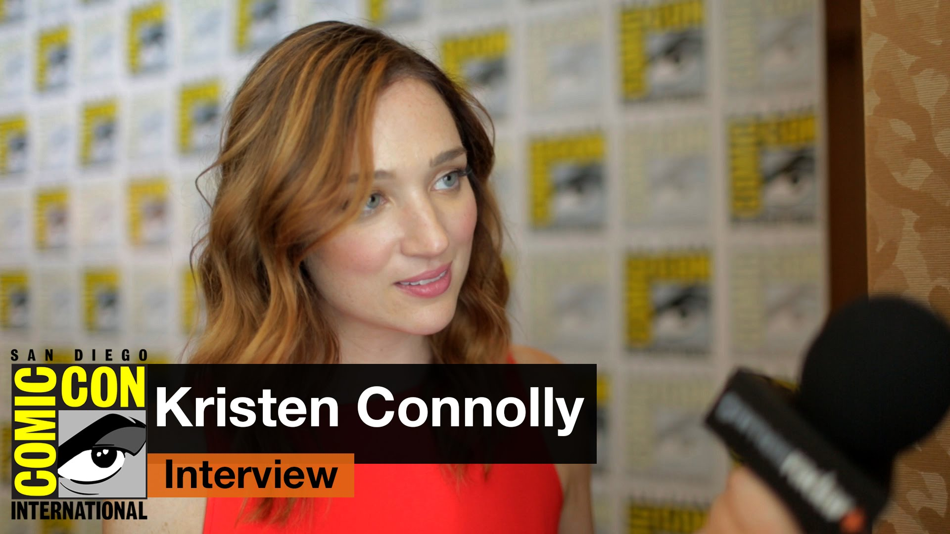 1920x1080 - Kristen Connolly Wallpapers 27