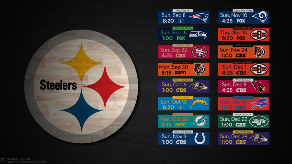 1024x576 - Steelers Desktop 22