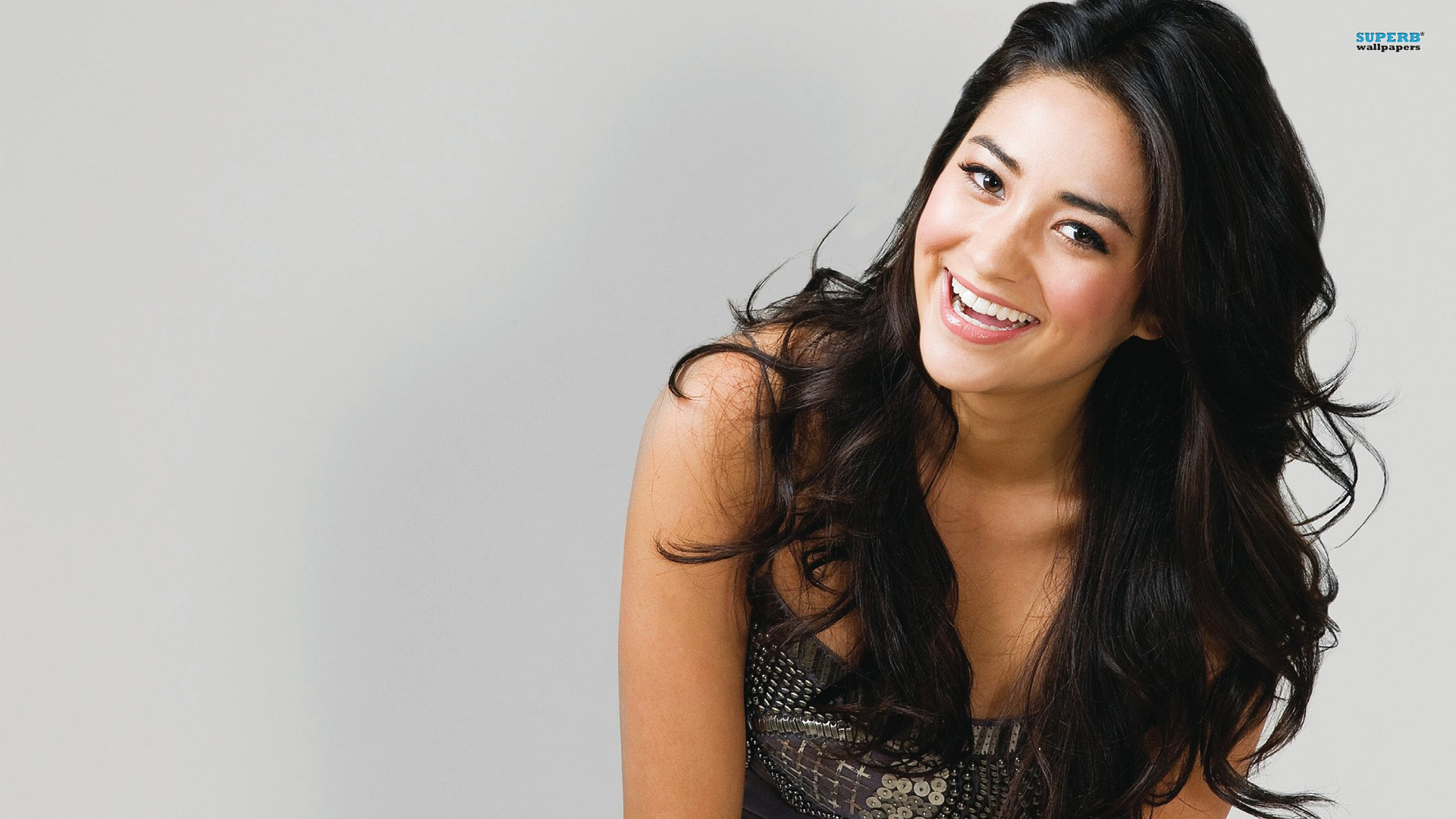 1920x1080 - Shay Mitchell Wallpapers 9