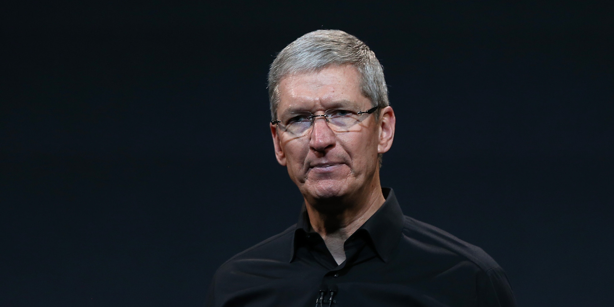 2000x1000 - Tim Cook Wallpapers 23