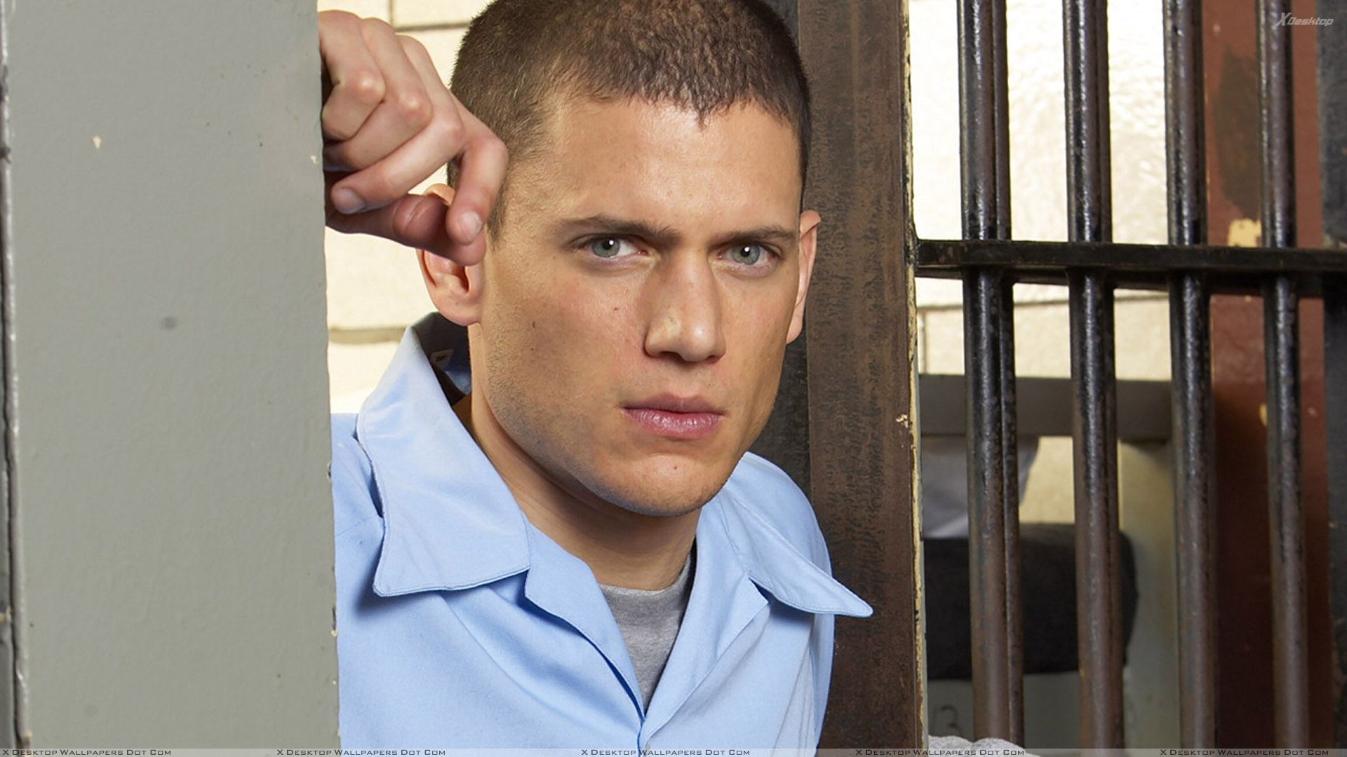 1920x1080 - Wentworth Miller Wallpapers 23