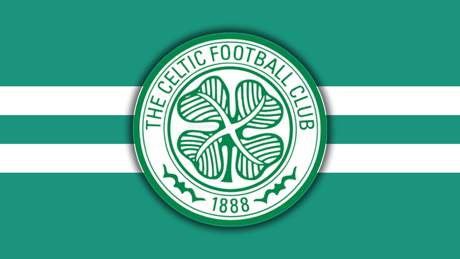 1920x1080 - Celtic F.C. Wallpapers 15