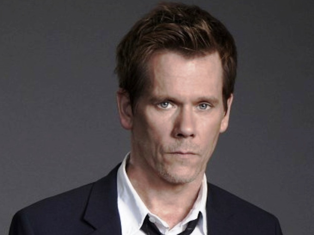 1024x768 - Kevin Bacon Wallpapers 11