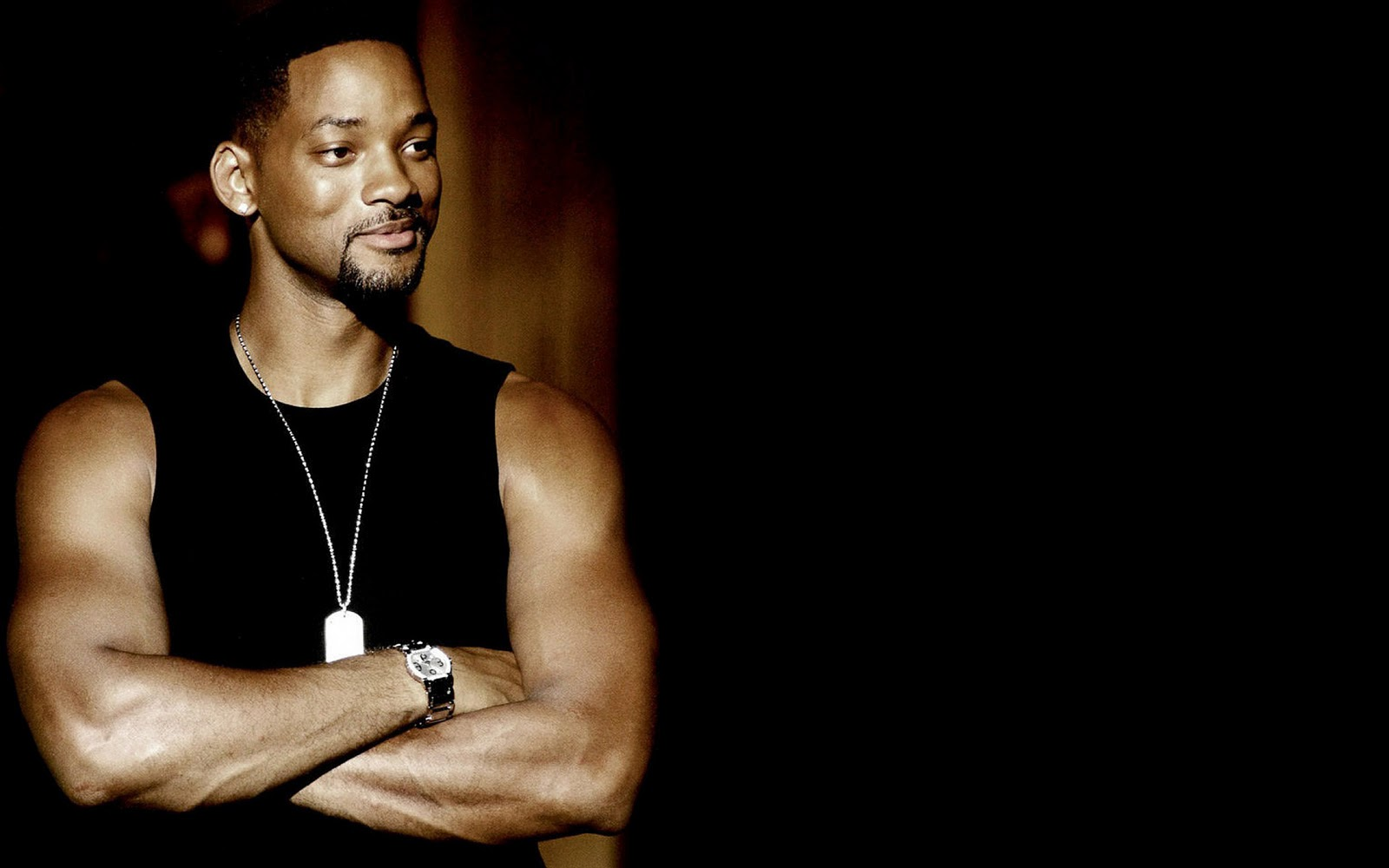 1600x1000 - Will Smith Wallpapers 10