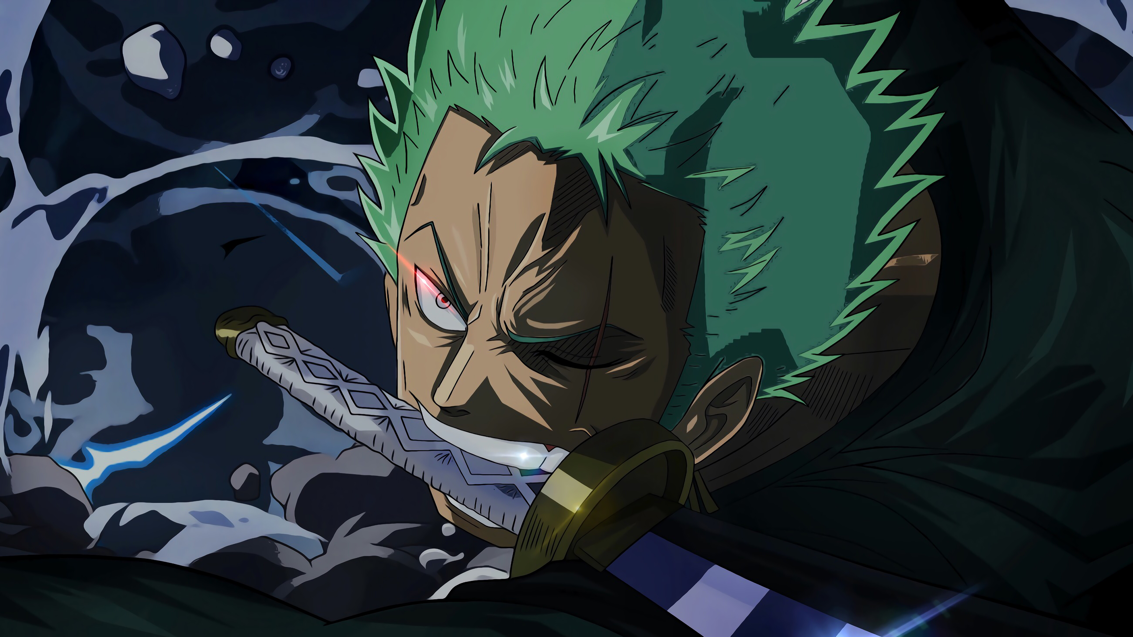 Zoro Wallpaper Hd 42 Images Dodowallpaper