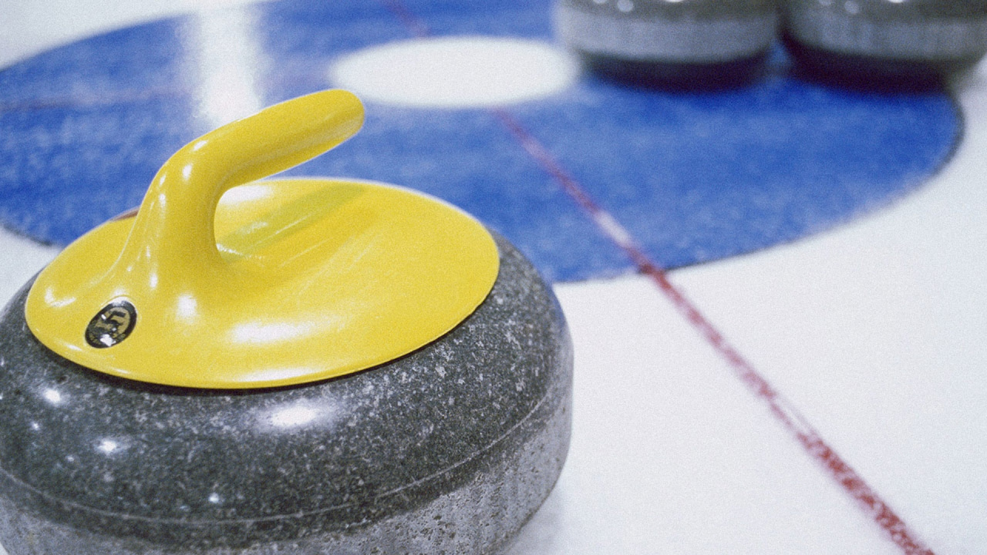 1920x1080 - Curling Wallpapers 19