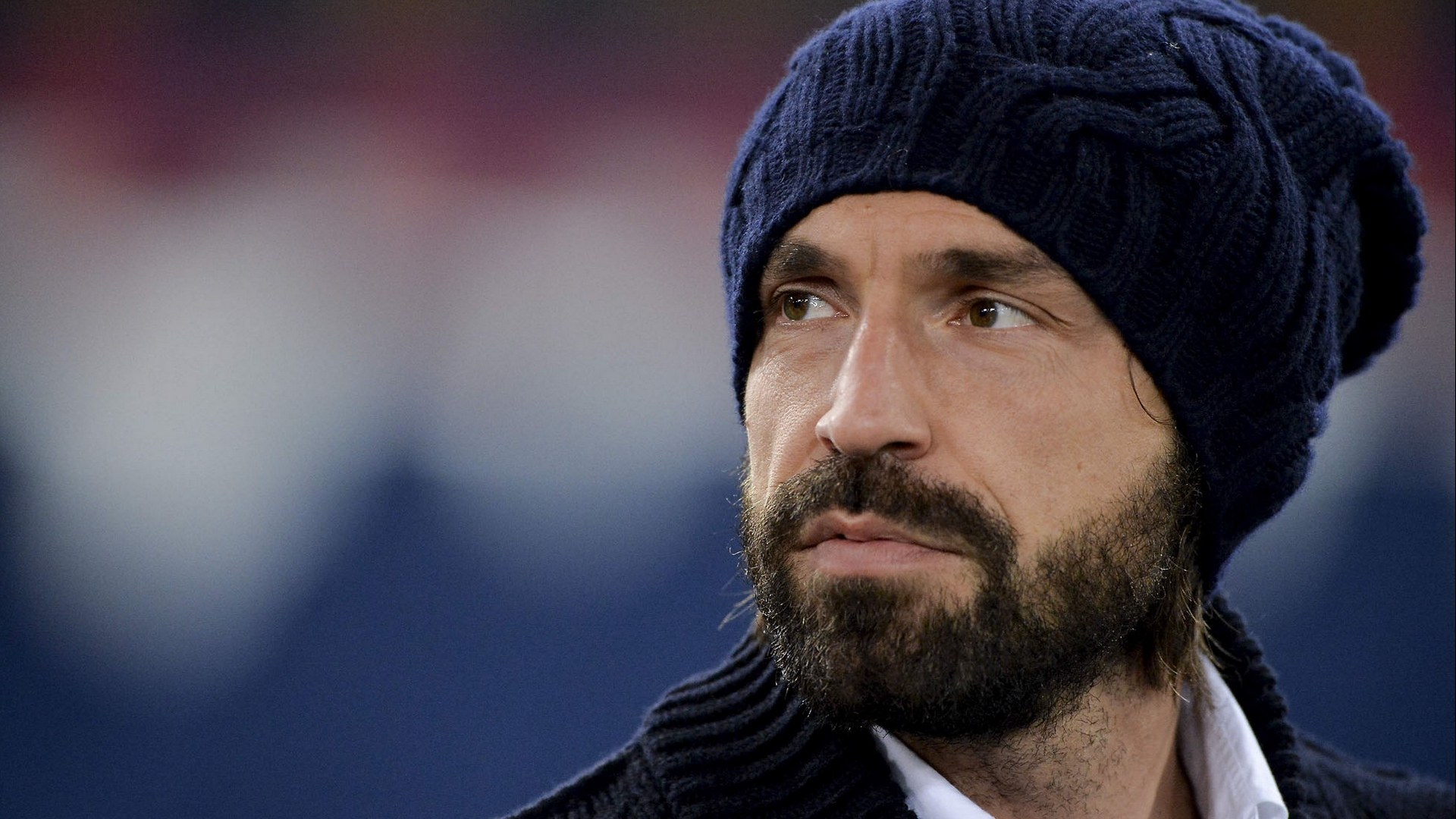 1920x1080 - Andrea Pirlo Wallpapers 17