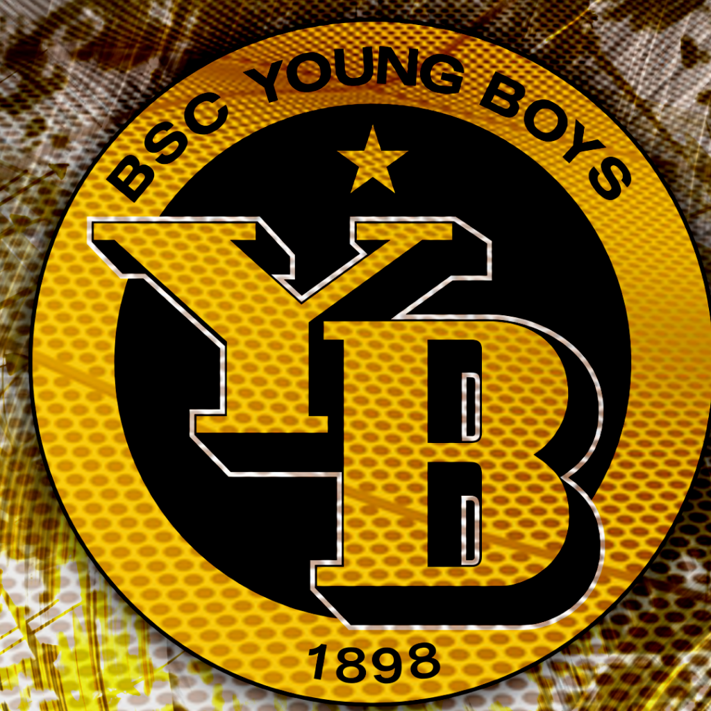 1024x1024 - BSC Young Boys Wallpapers 23