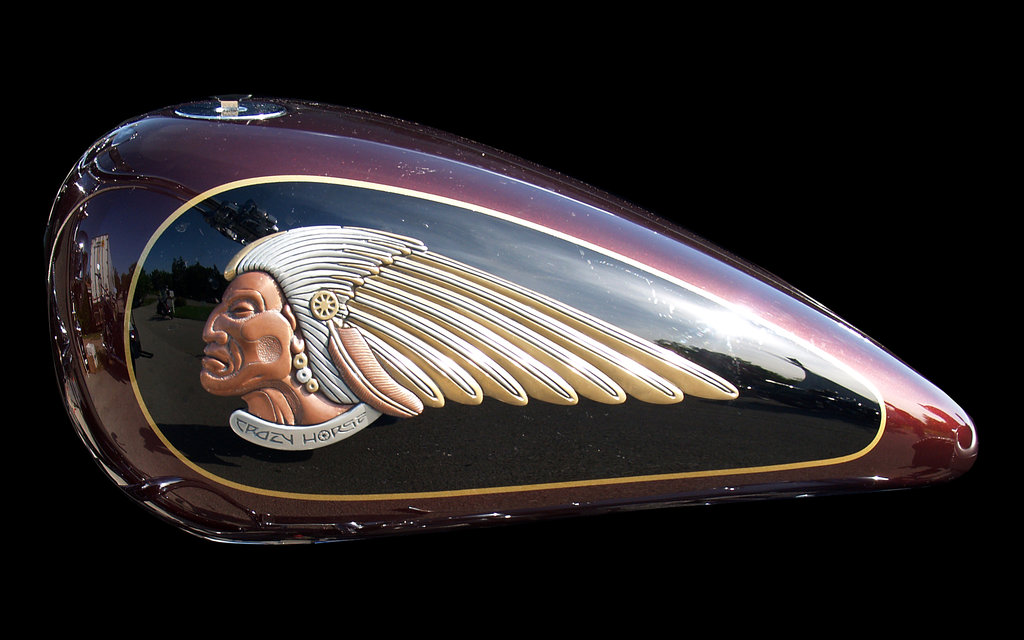 1024x640 - Indian Motorcycle Desktop 20