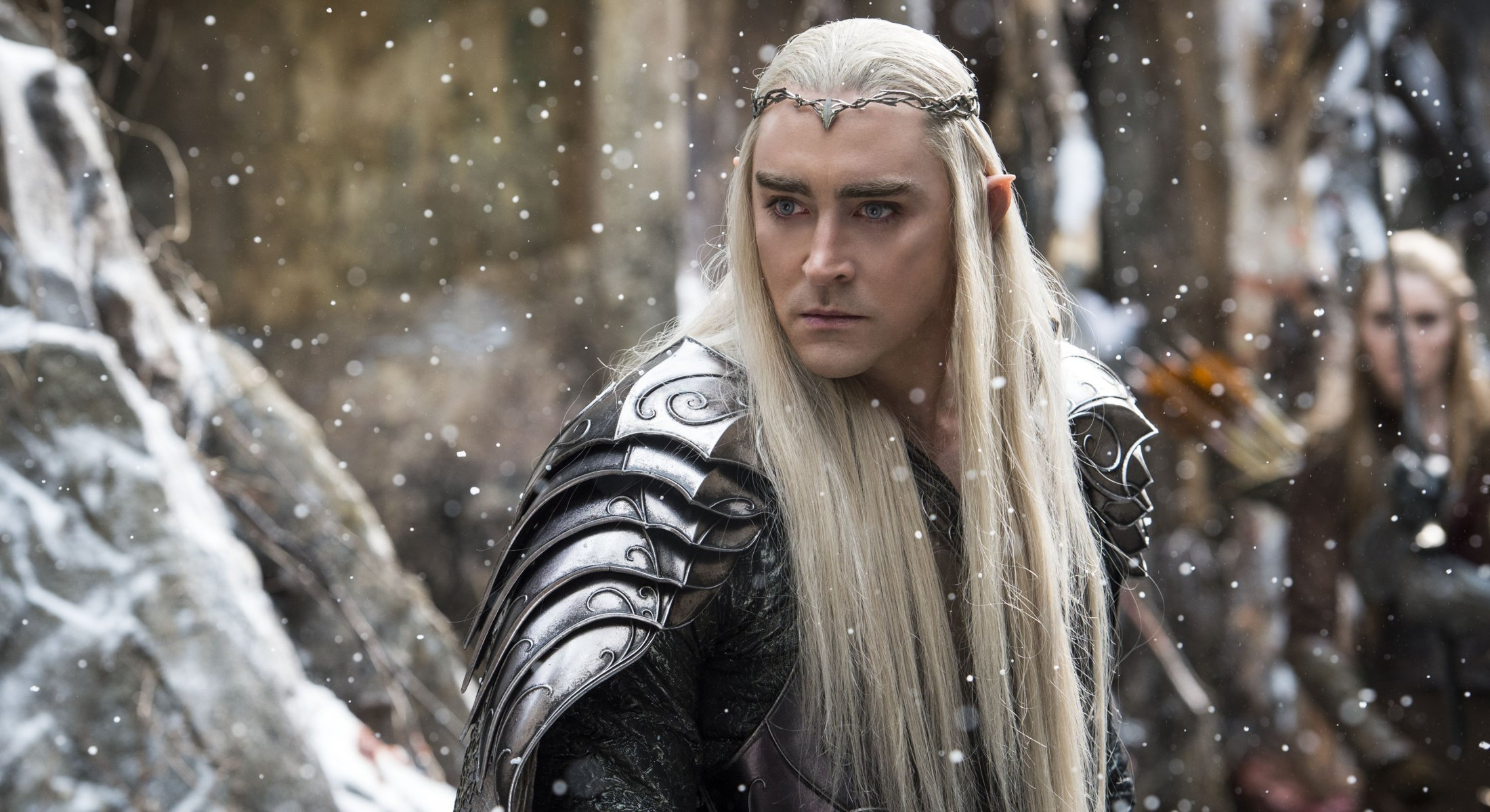 2200x1200 - Lee Pace Wallpapers 20