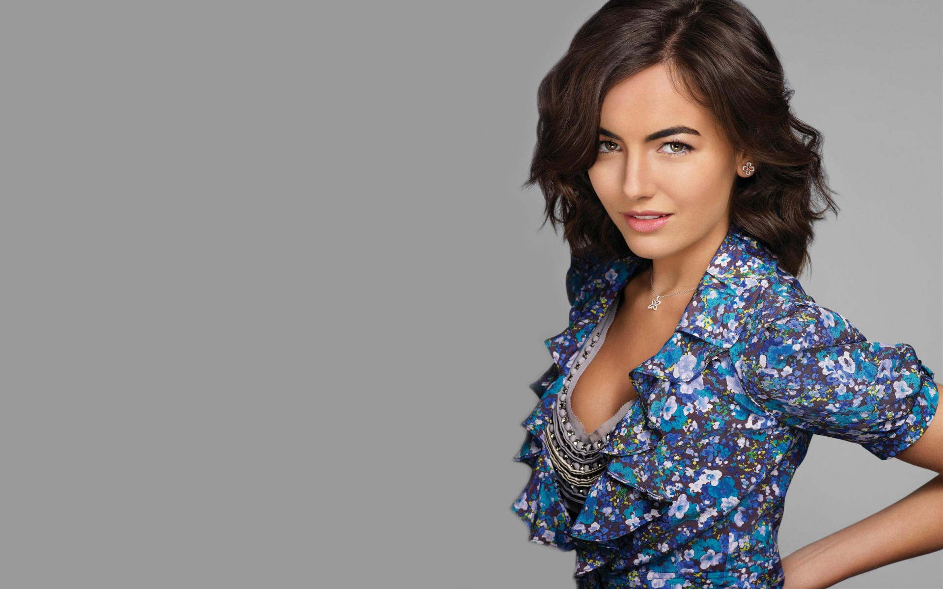 1920x1200 - Camilla Belle Wallpapers 13