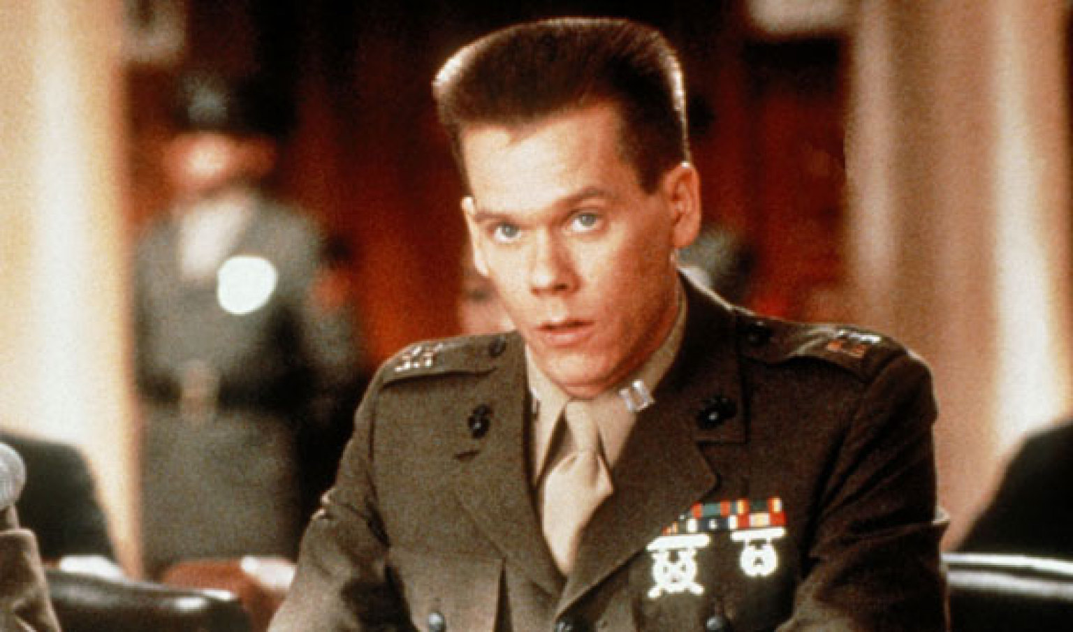 1536x905 - Kevin Bacon Wallpapers 27