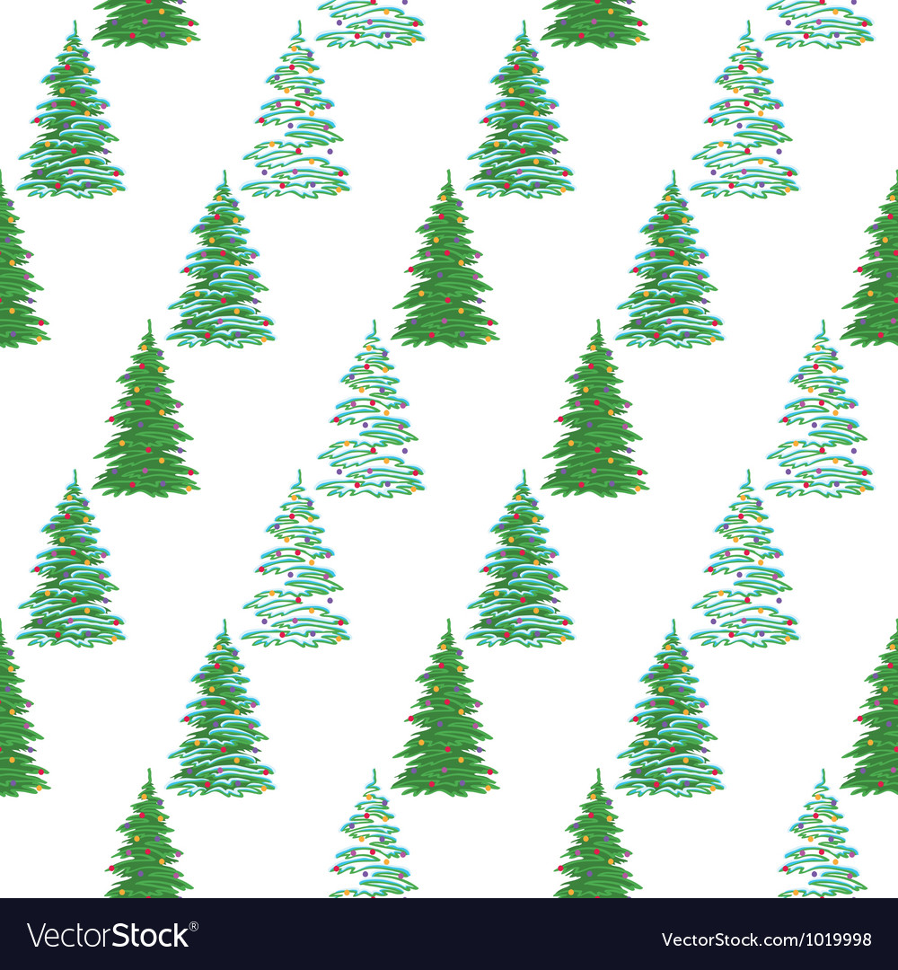 1000x1080 - Christmas Trees Backgrounds 21