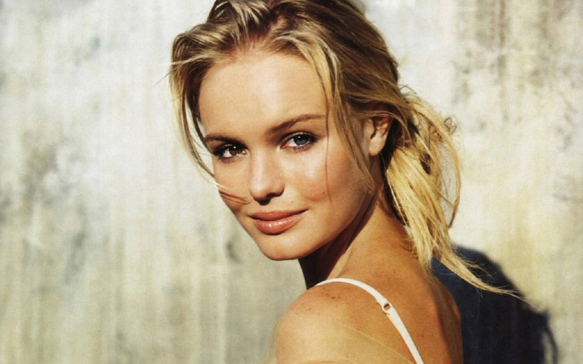 1920x1200 - Kate Bosworth Wallpapers 30