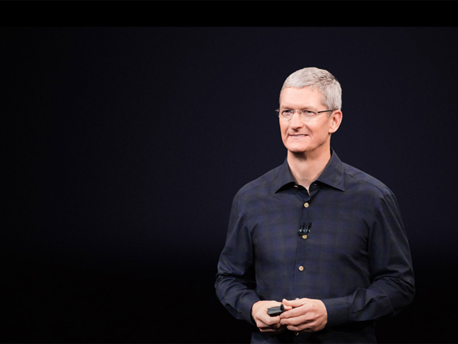 1600x1200 - Tim Cook Wallpapers 8