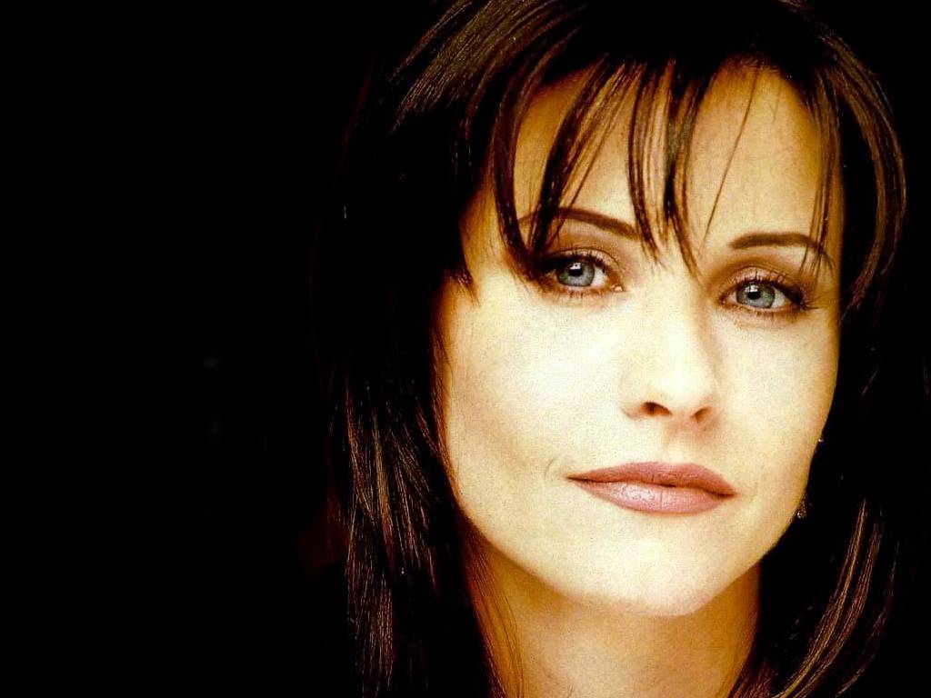 1024x768 - Courtney Cox Wallpapers 32
