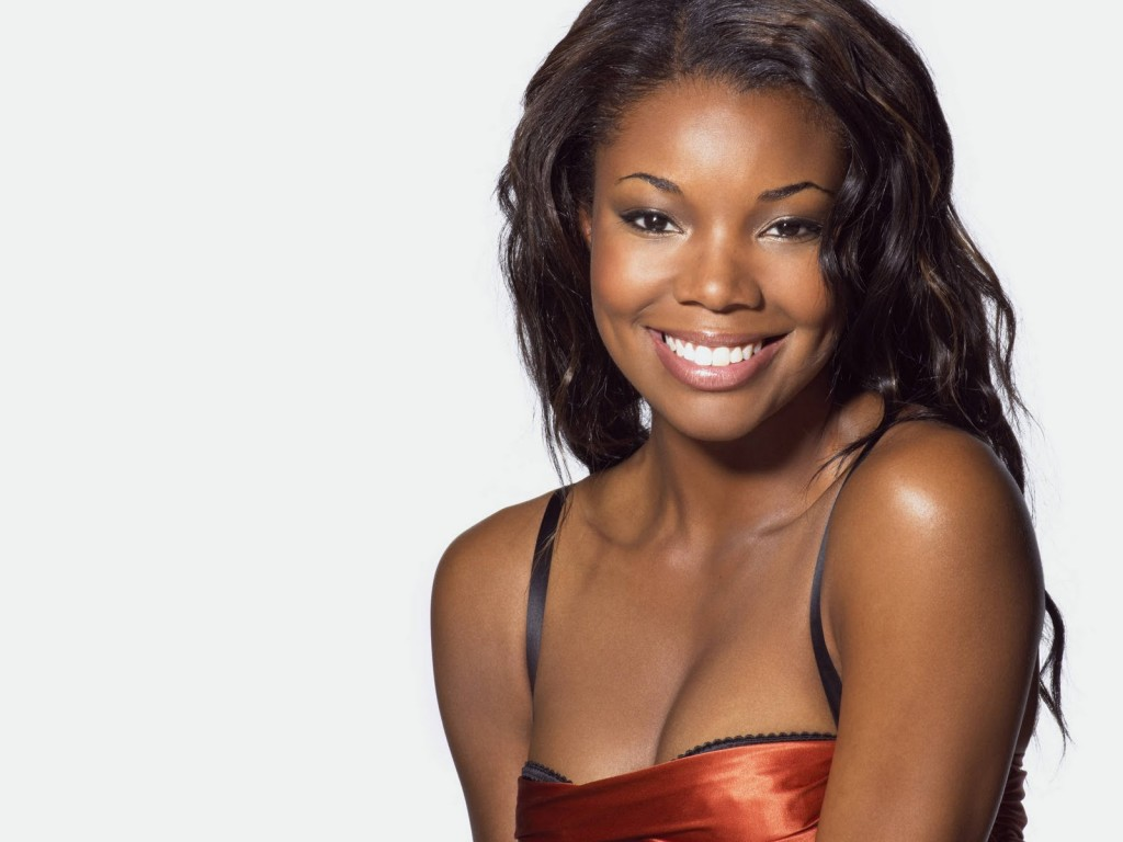 1024x768 - Gabrielle Union Wallpapers 33