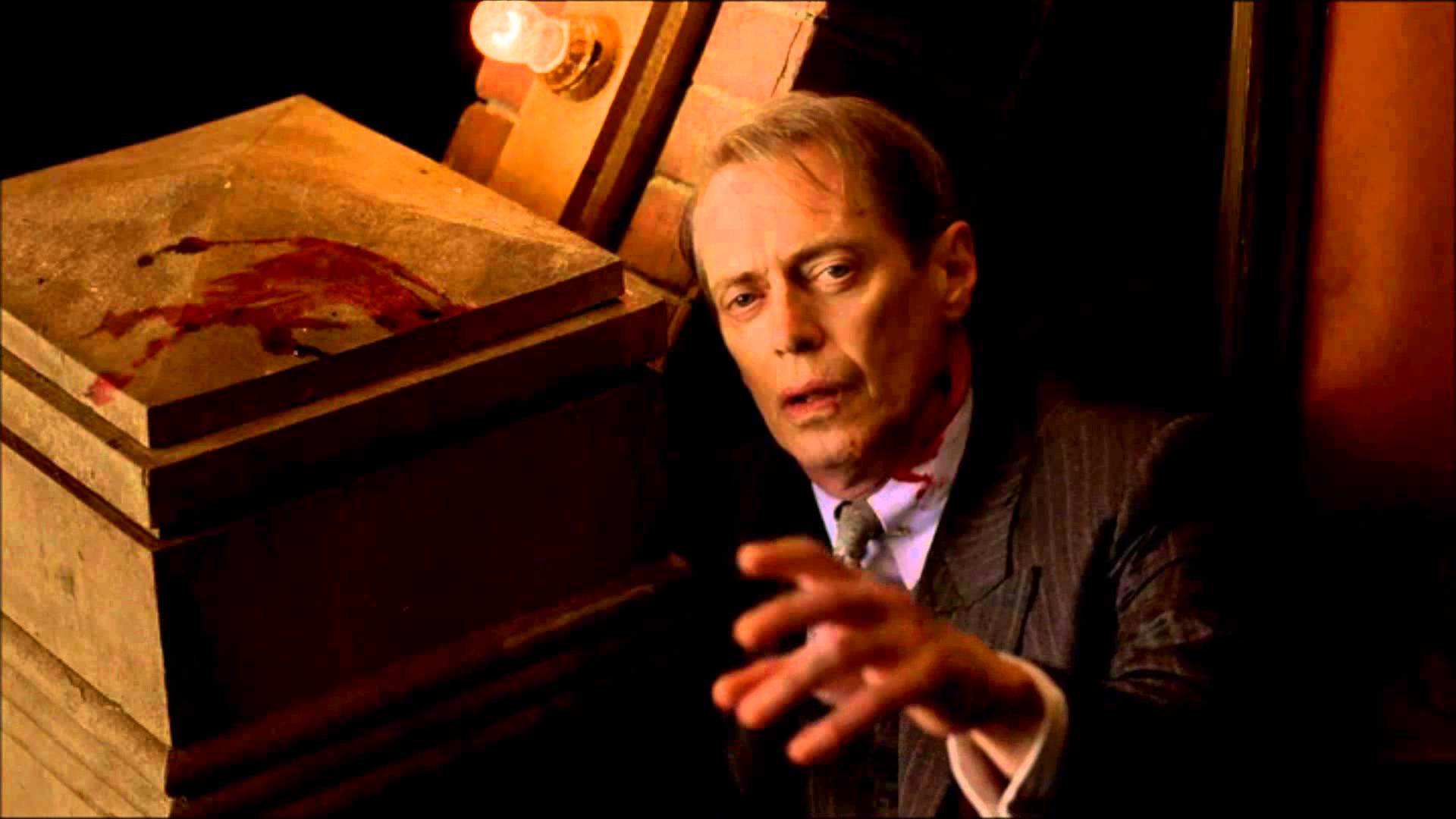 1920x1080 - Nucky Thompson Wallpapers 20
