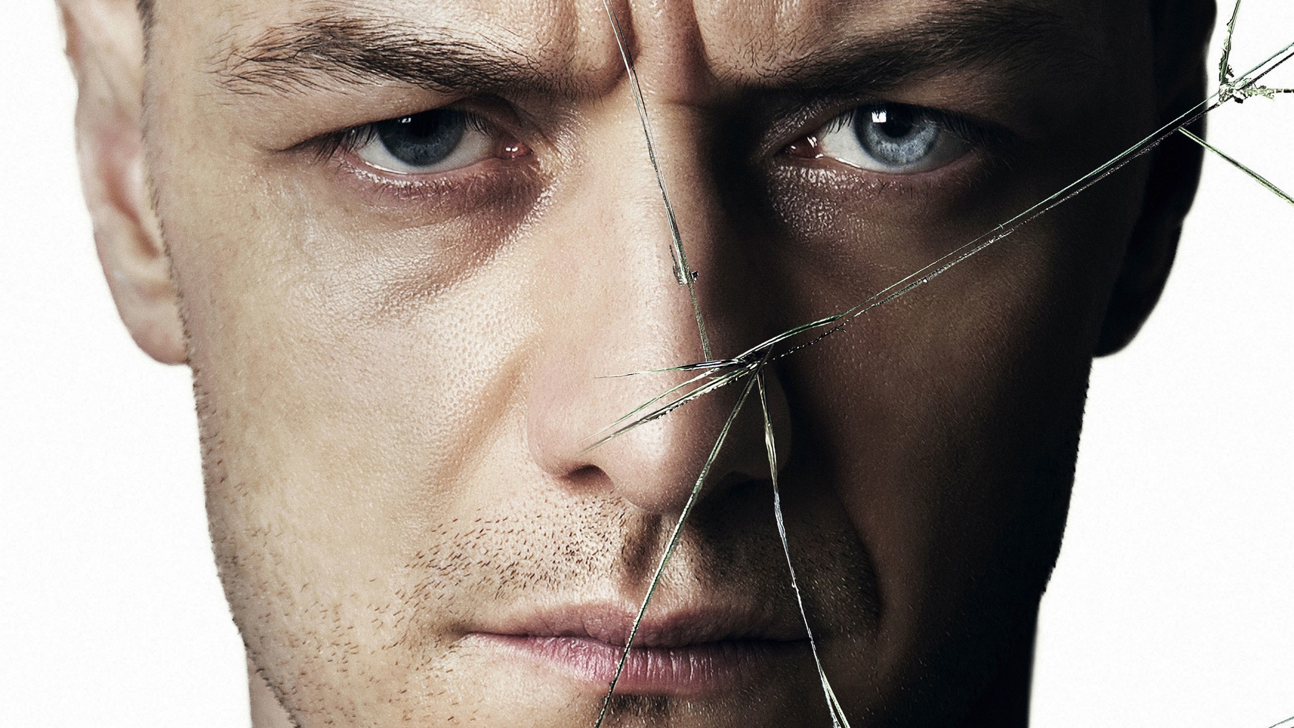2560x1440 - James McAvoy Wallpapers 6