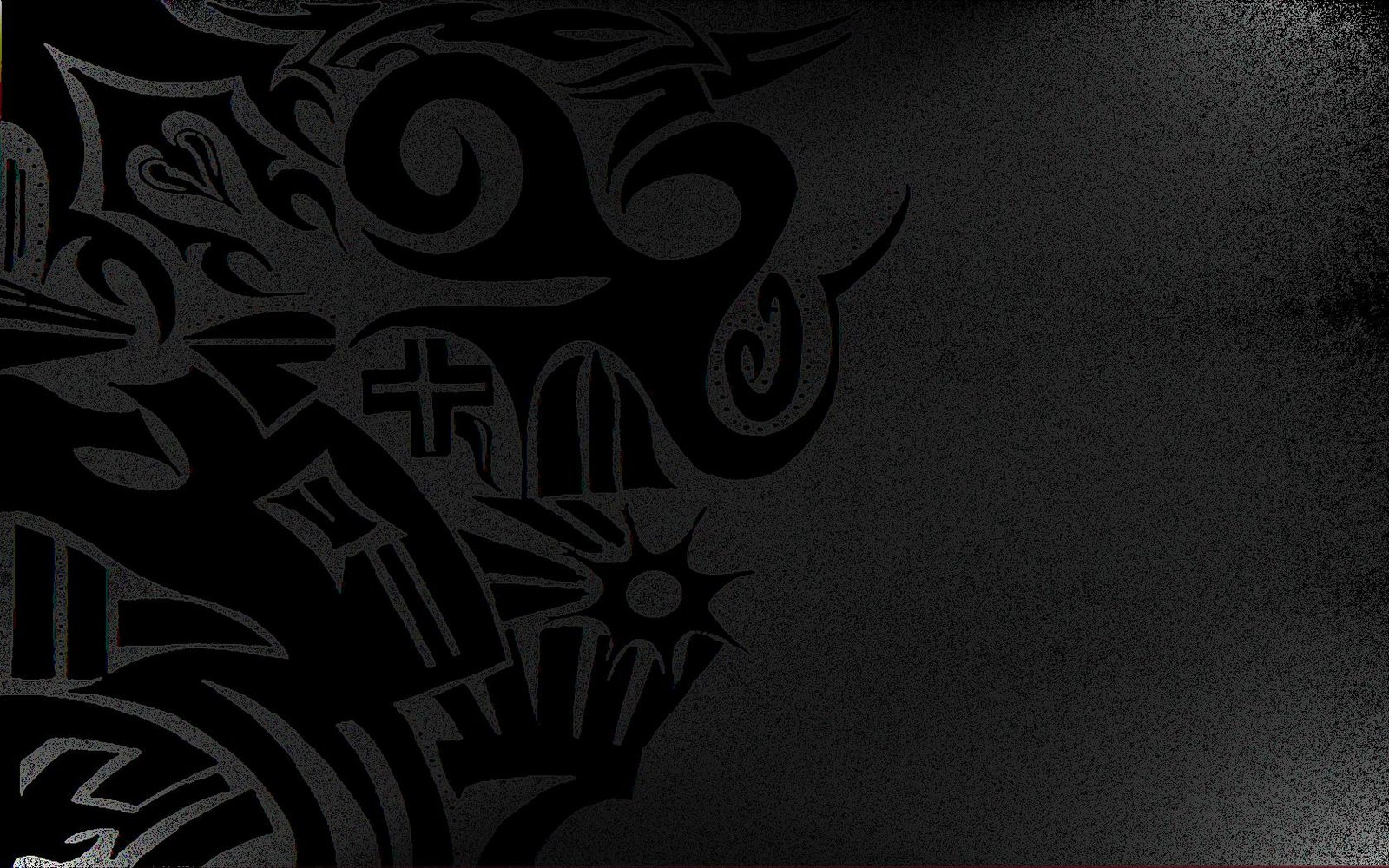 1600x1000 - Cool Tribal Backgrounds 24