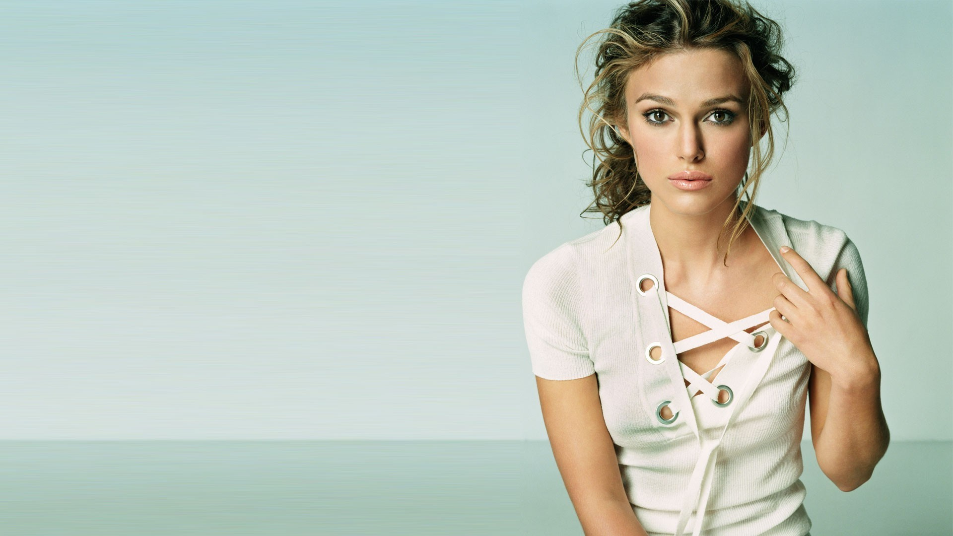 1920x1080 - Keira Knightley Wallpapers 10