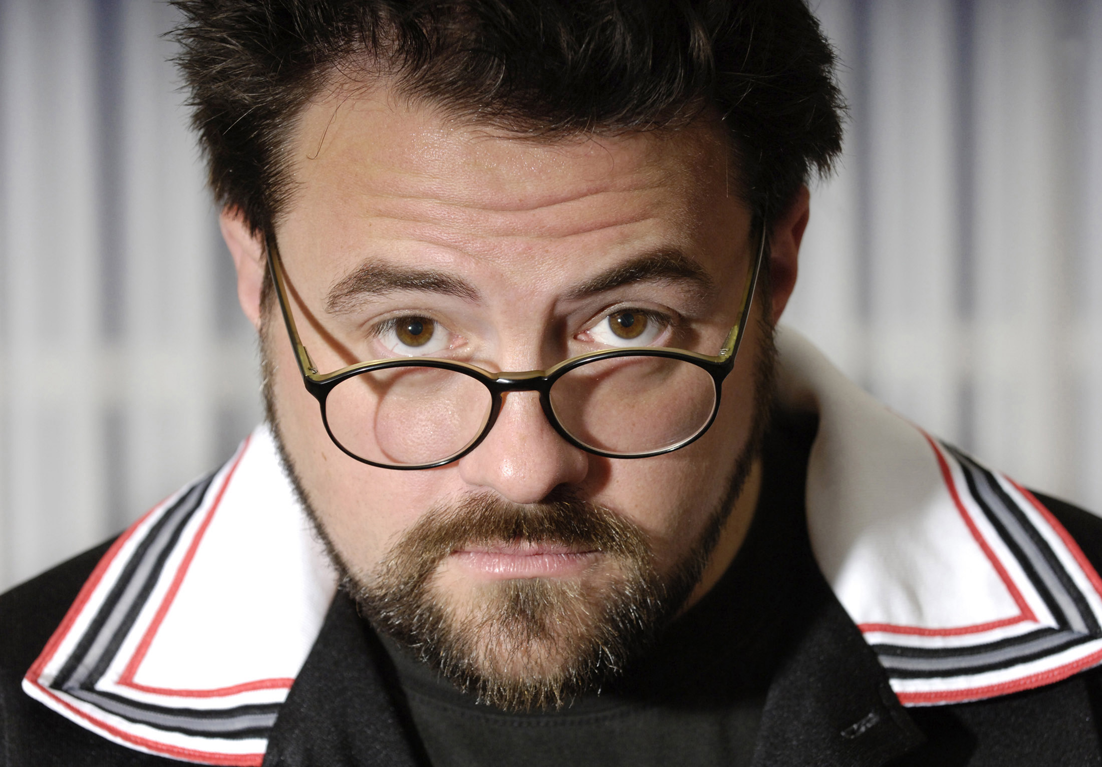 2200x1531 - Kevin Smith Wallpapers 11
