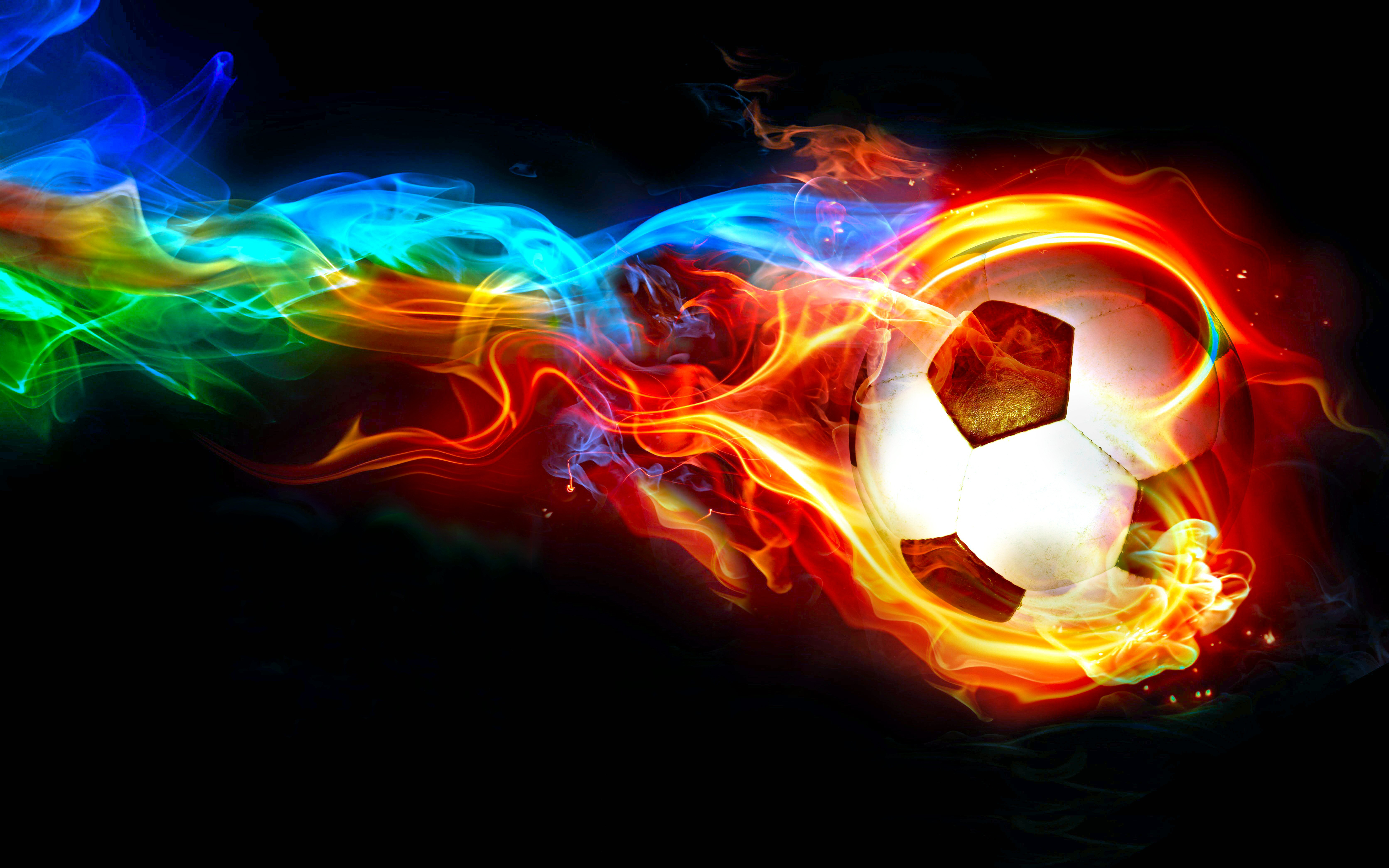 6686x4179 - Soccer Wallpapers 22