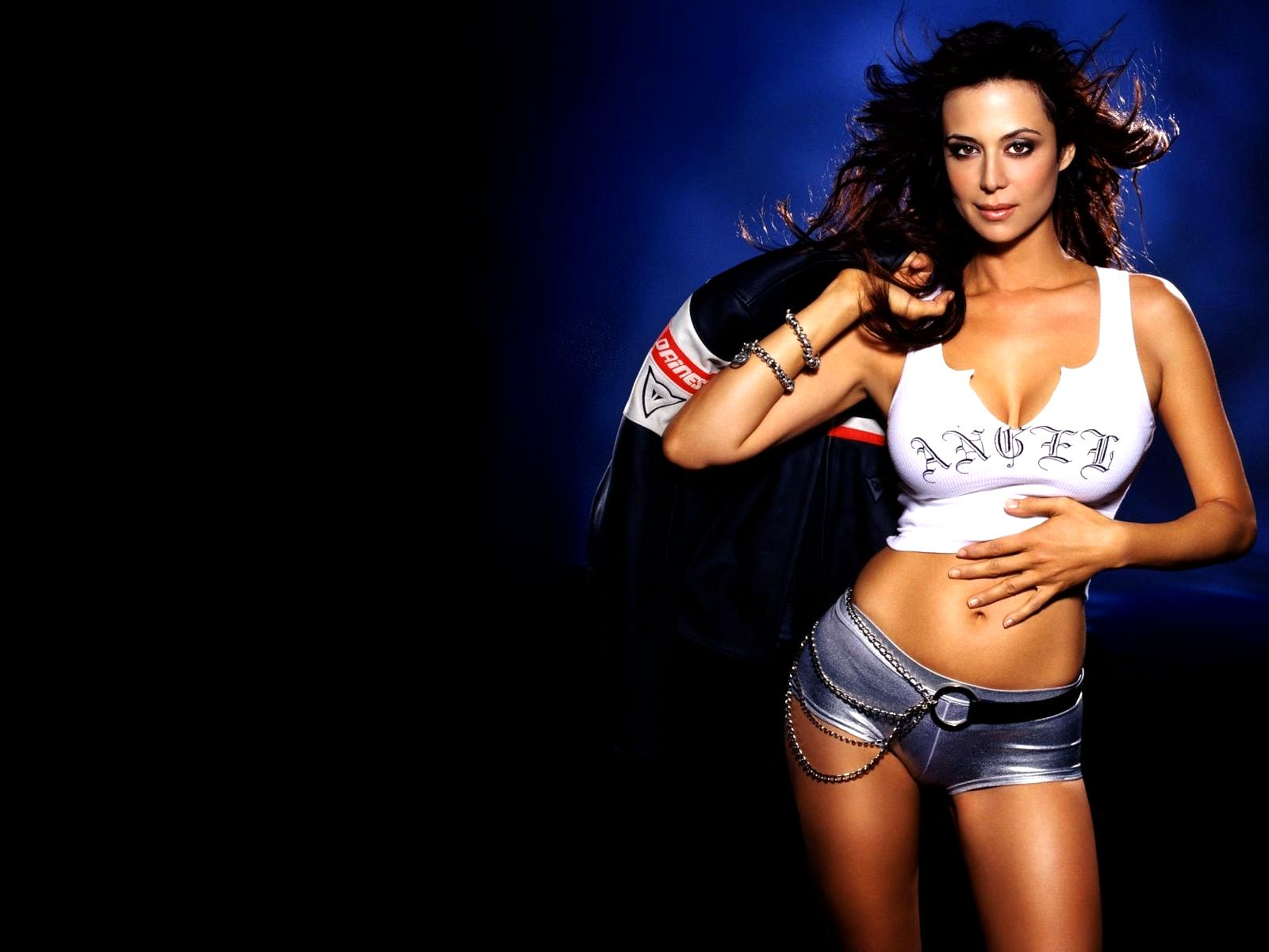 1600x1200 - Catherine Bell Wallpapers 14