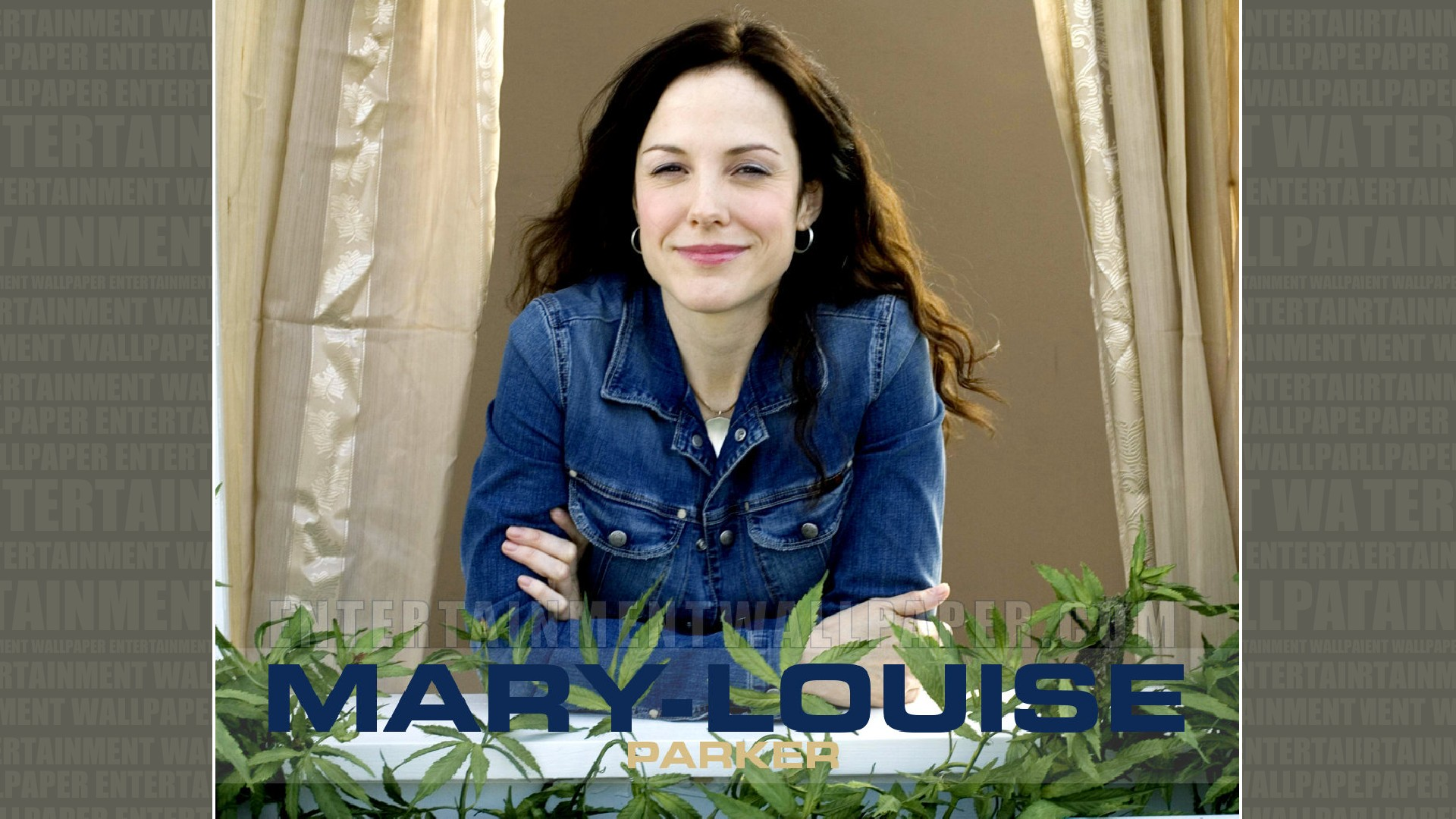 1920x1080 - Mary-Louise Parker Wallpapers 33