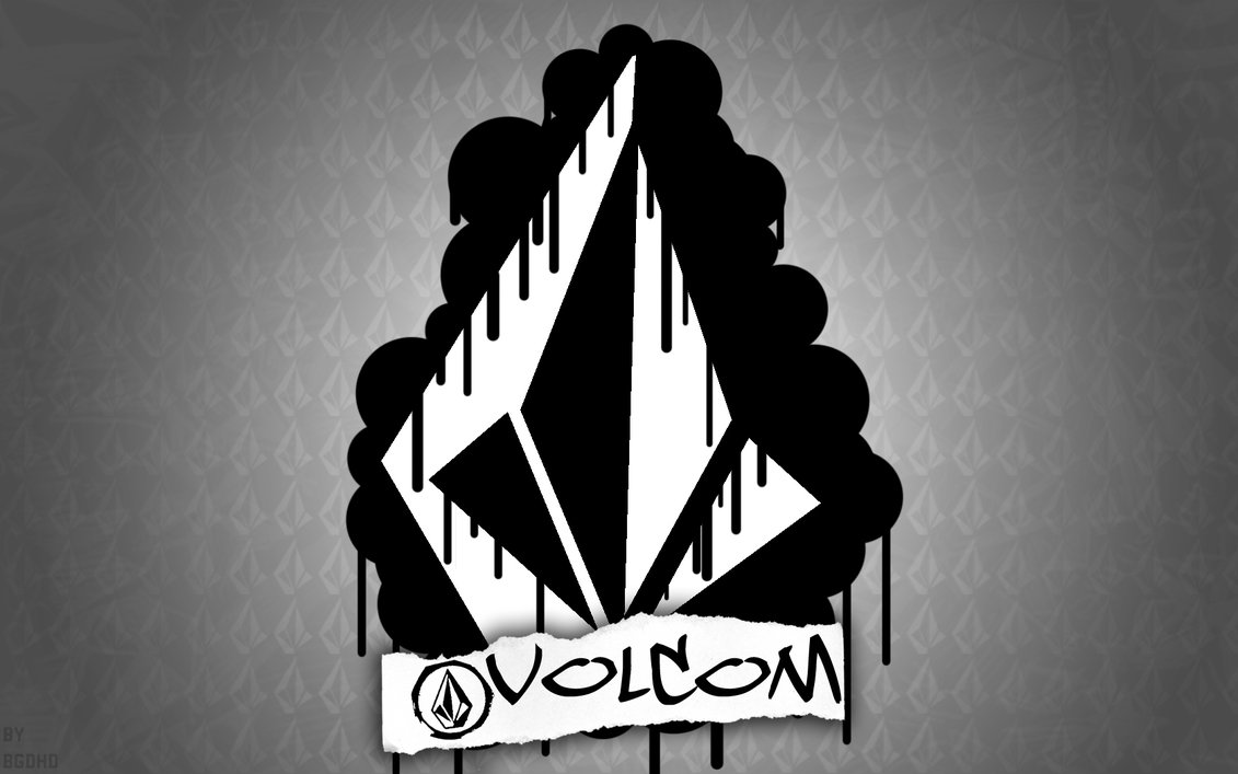 1131x707 - Volcom Backgrounds 22