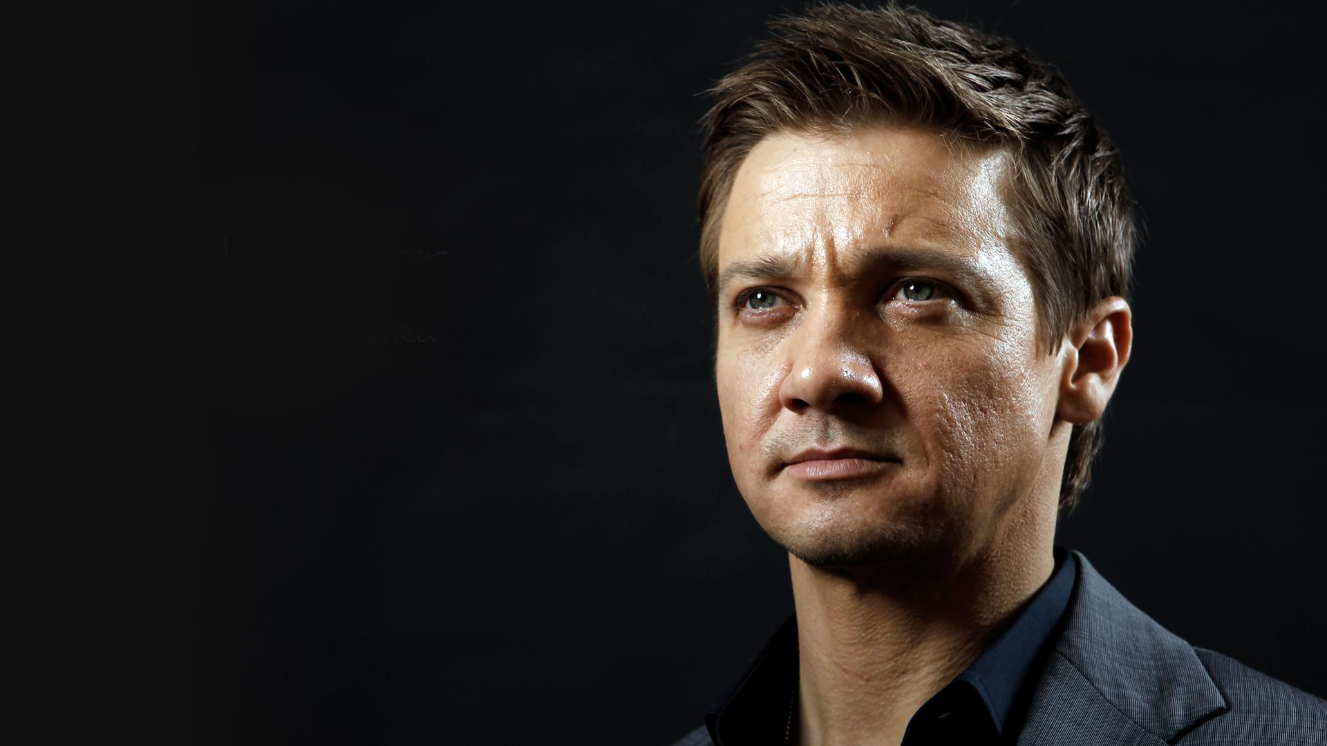 1920x1080 - Jeremy Renner Wallpapers 8