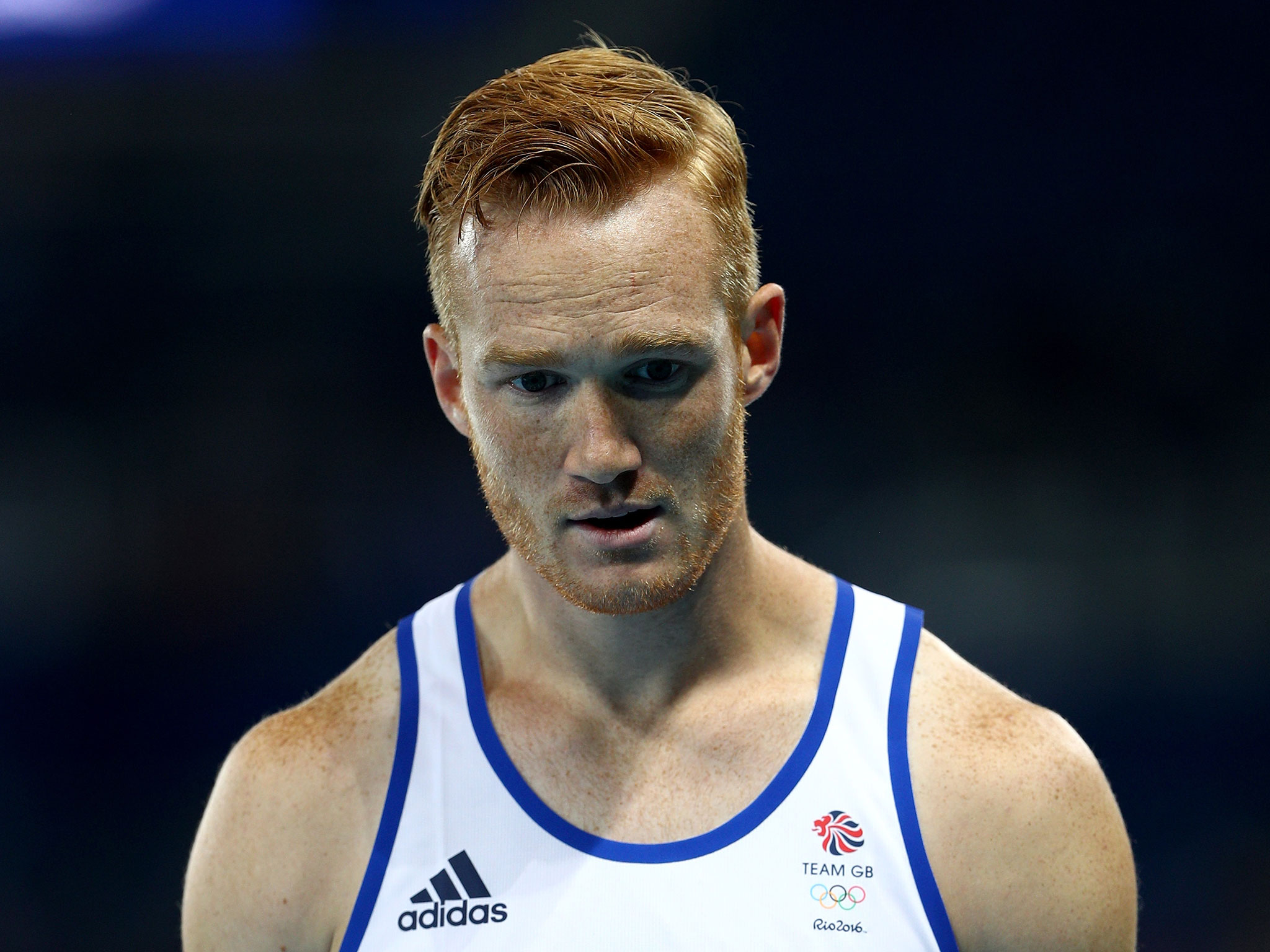 2048x1536 - Greg Rutherford Wallpapers 21