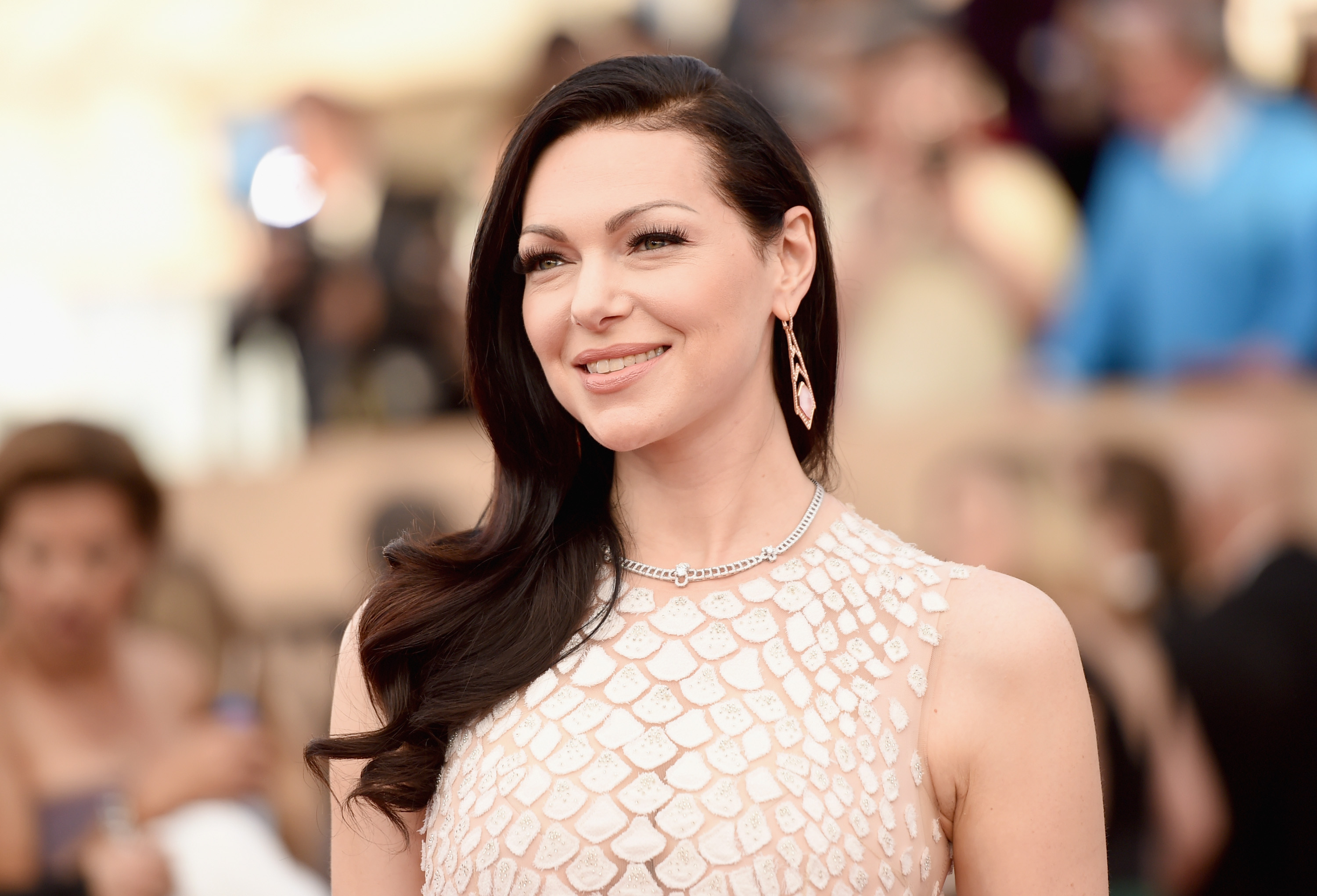 3000x2042 - Laura Prepon Wallpapers 17