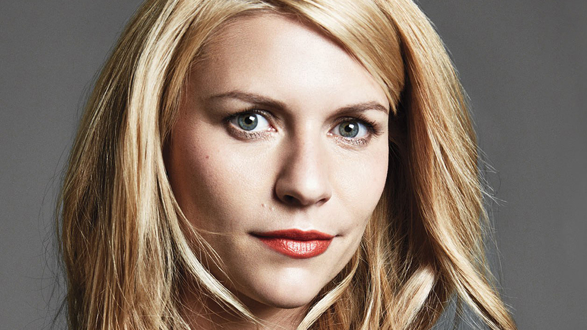 1920x1080 - Claire Danes Wallpapers 15