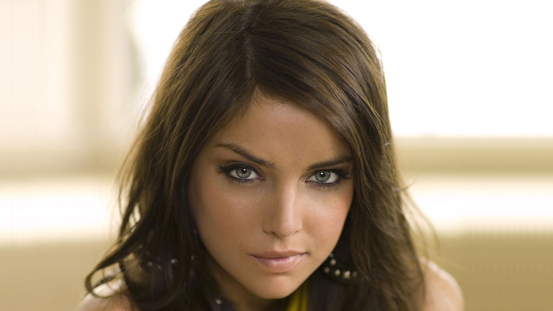 1920x1080 - Jessica Stroup Wallpapers 14
