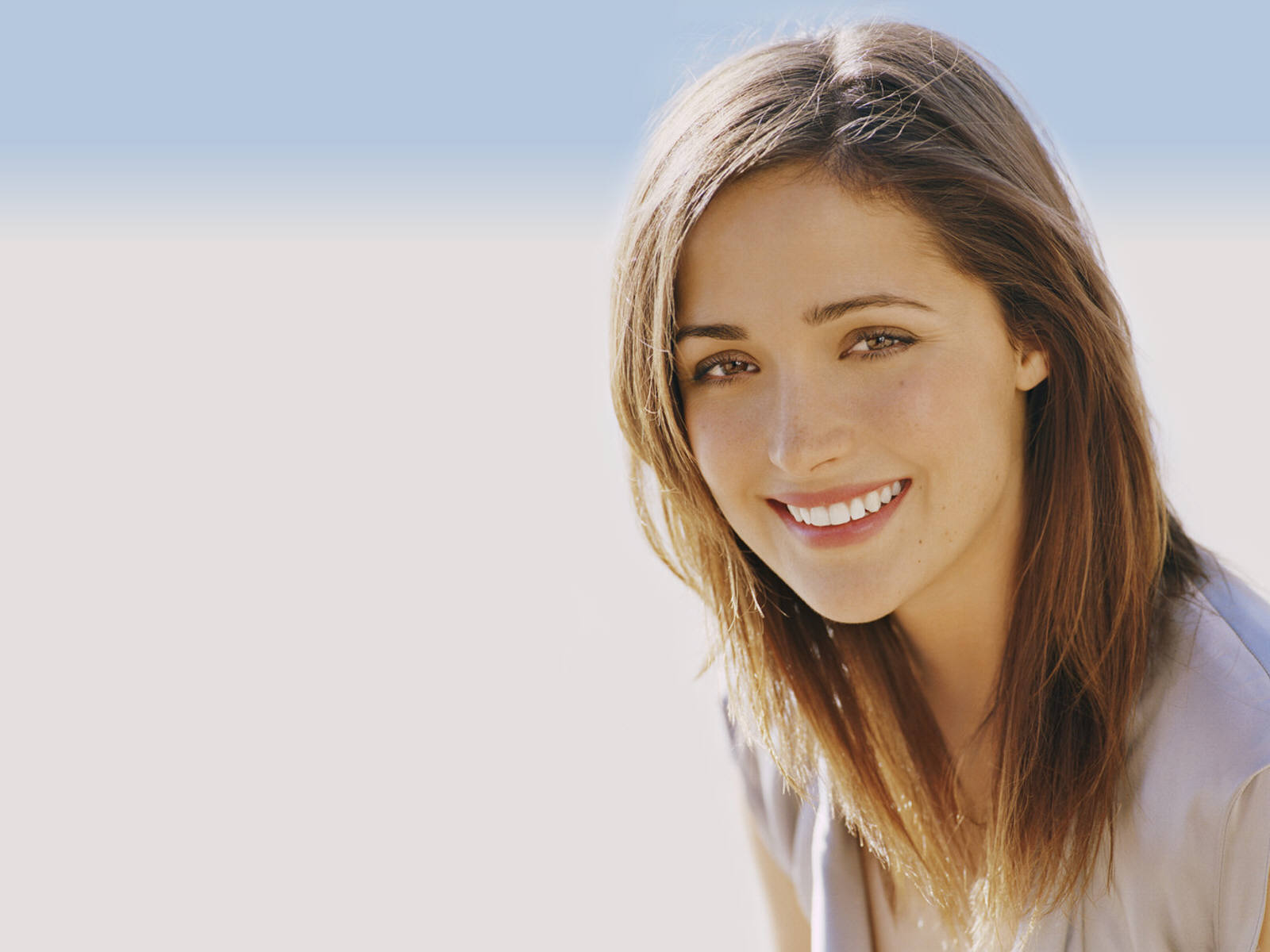 1600x1200 - Rose Byrne Wallpapers 2